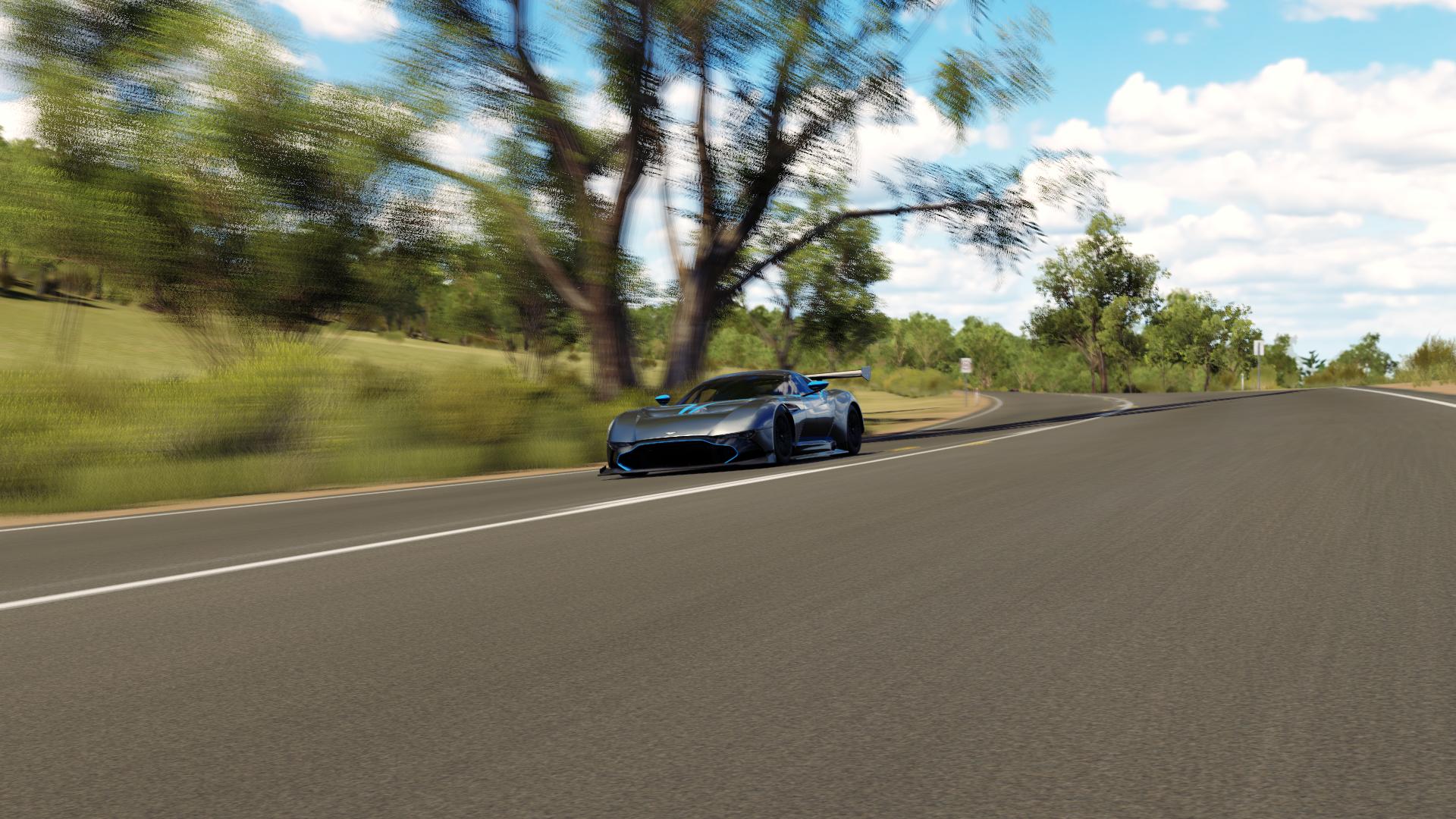 Forza Horizon 3 (11).png