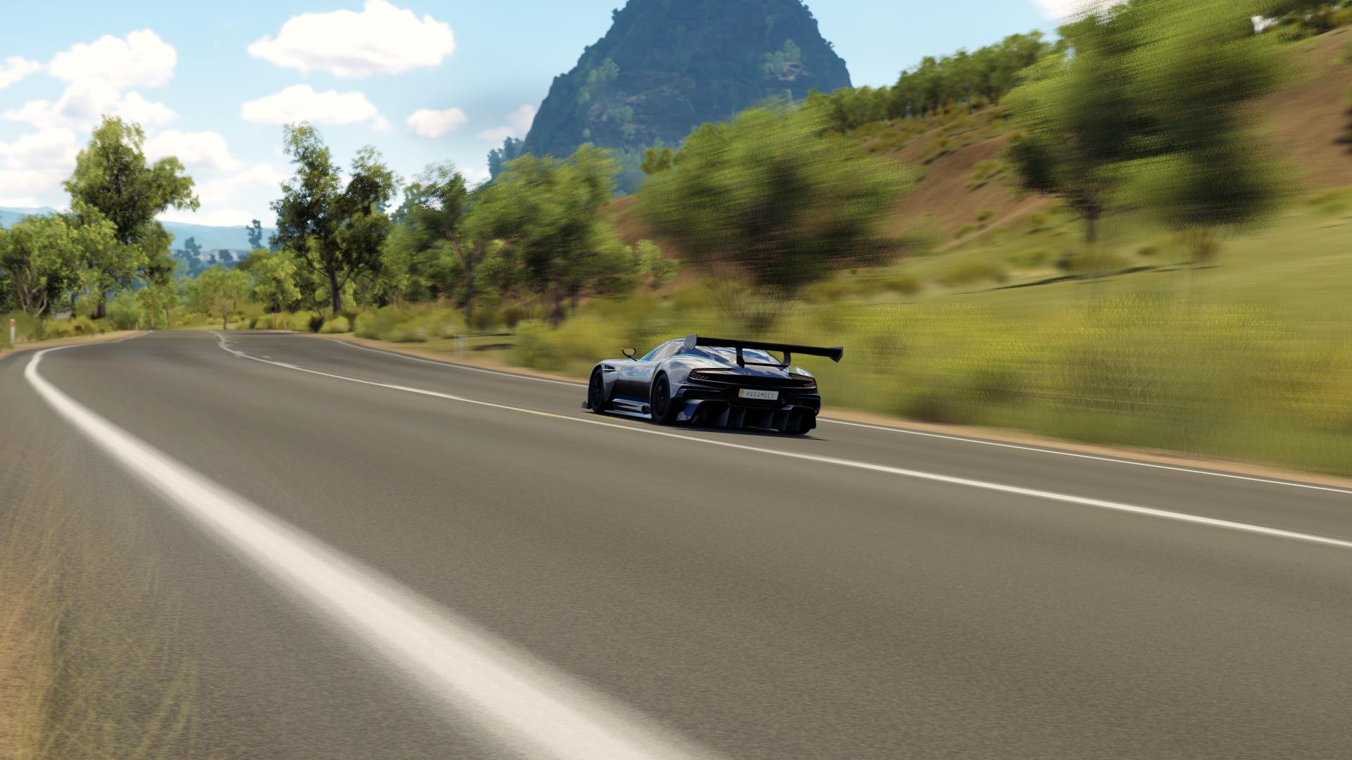 Forza Horizon 3 (12).png