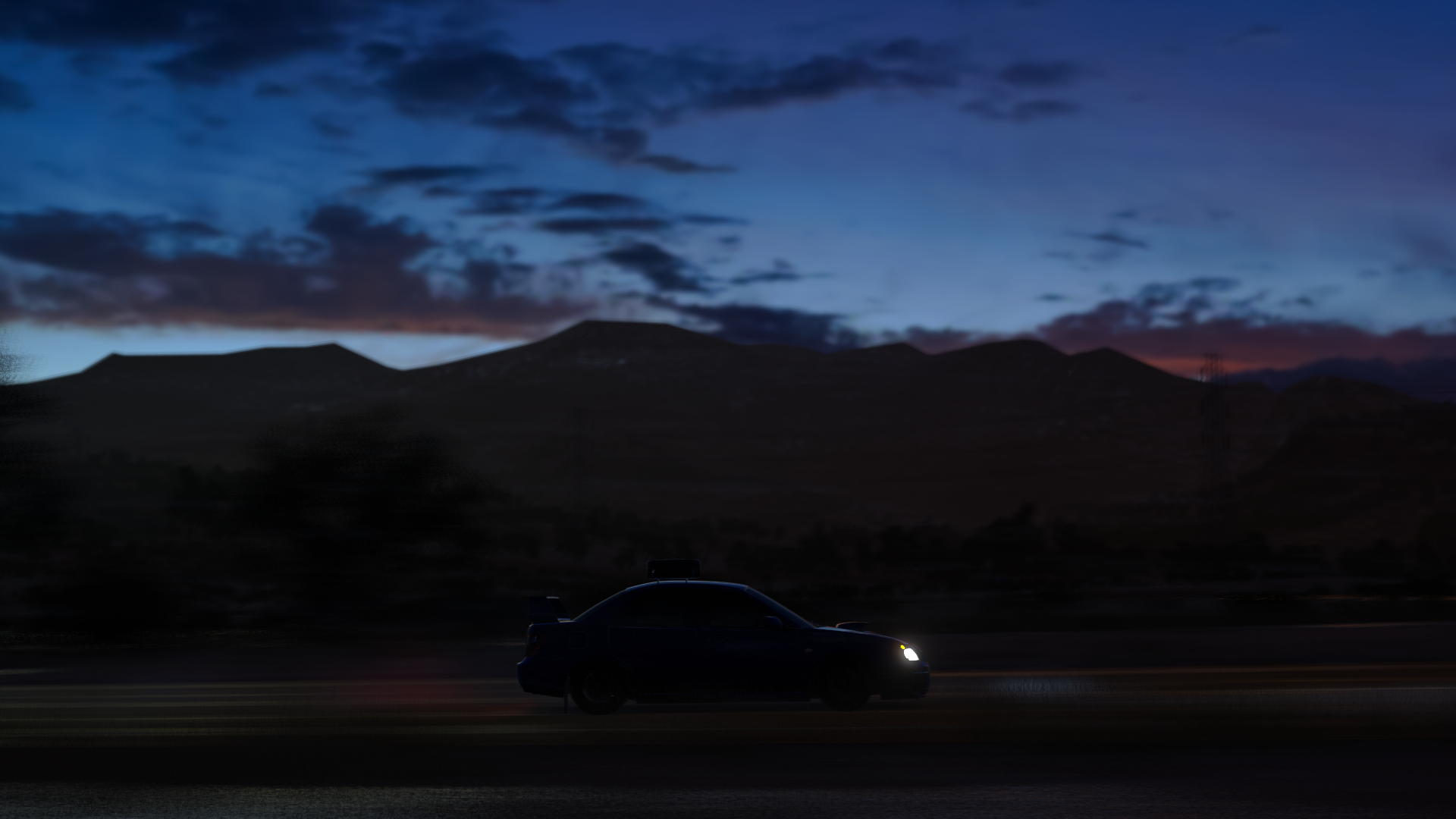 Forza Horizon 3 (14).png