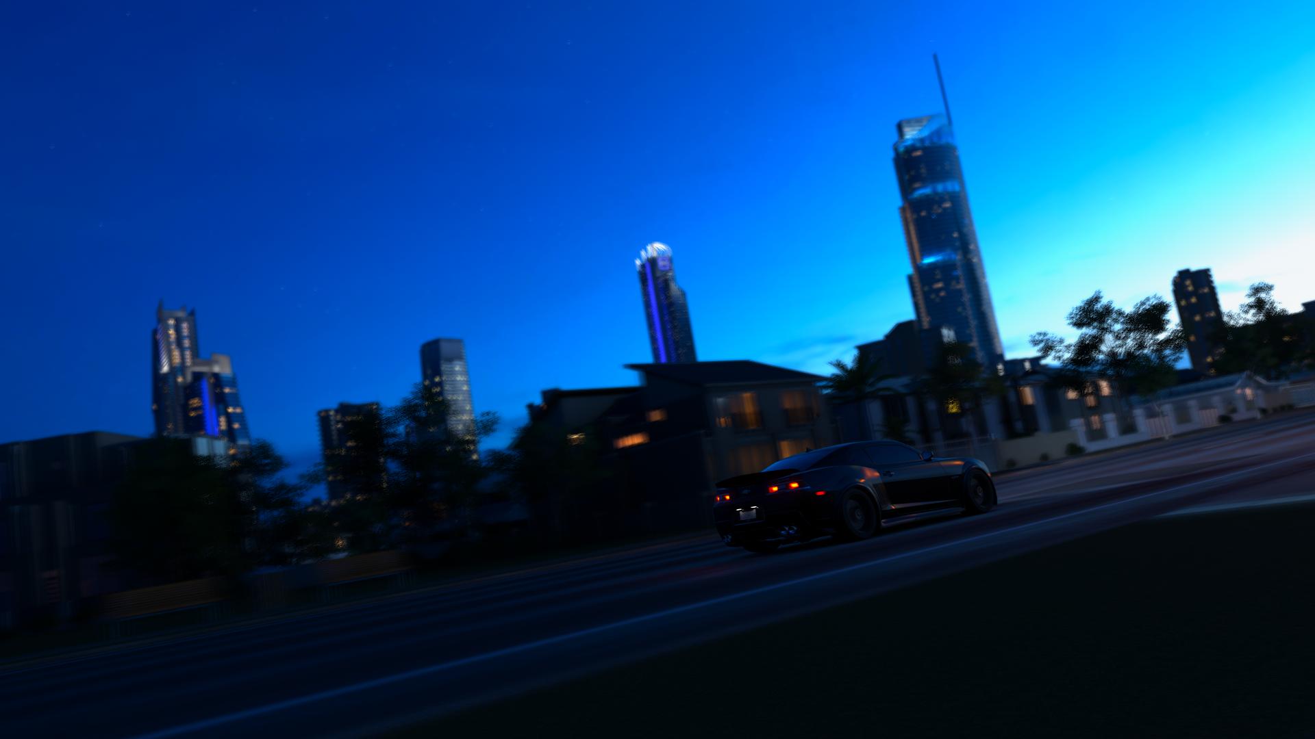 Forza Horizon 3 (16).png