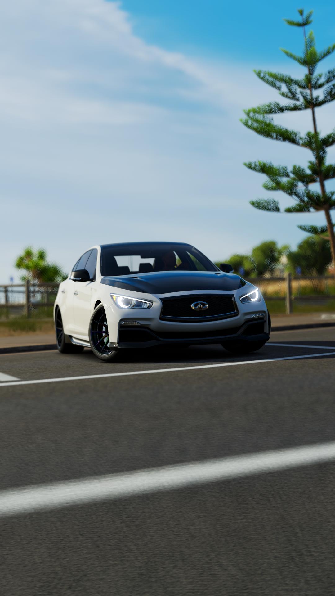 Forza Horizon 3 (15).png