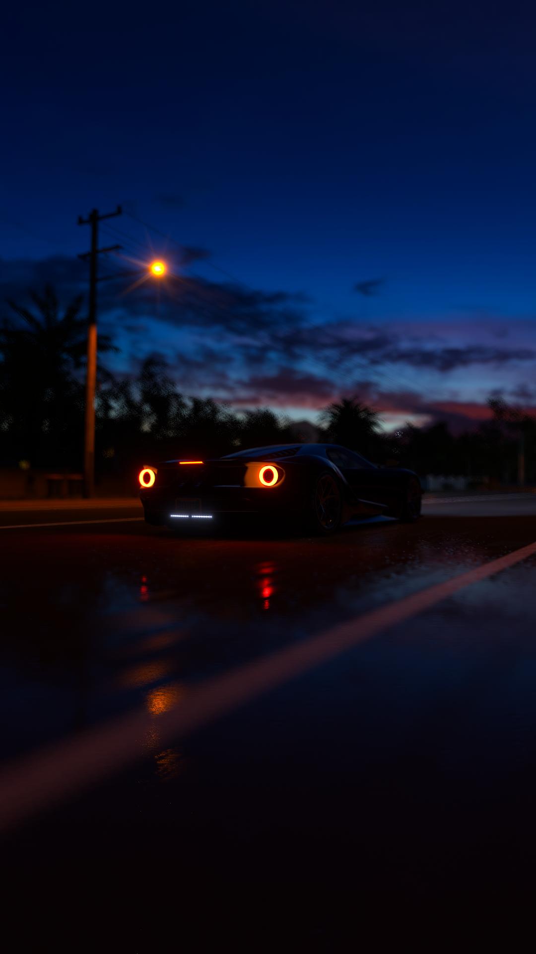 Forza Horizon 3 (18).png