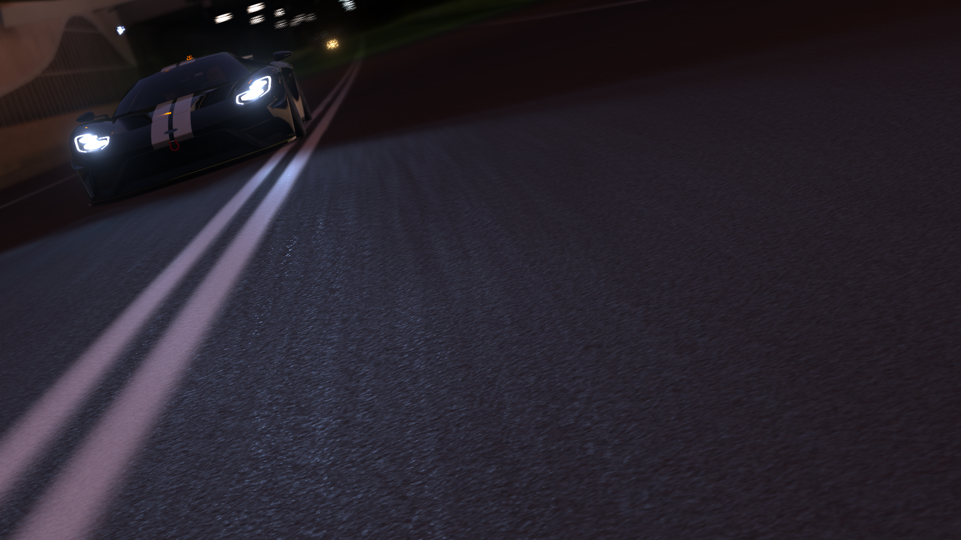 Forza Horizon 3 (17).png