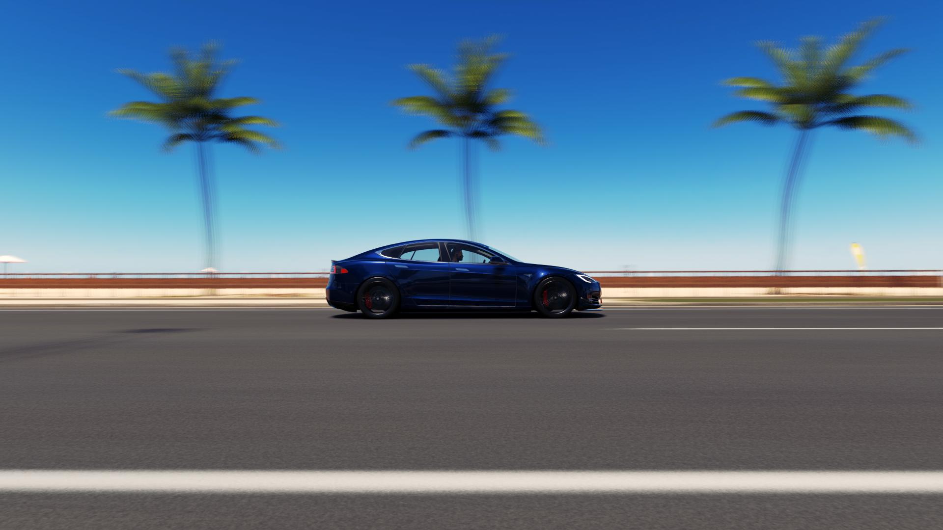 Forza Horizon 3 (19).png