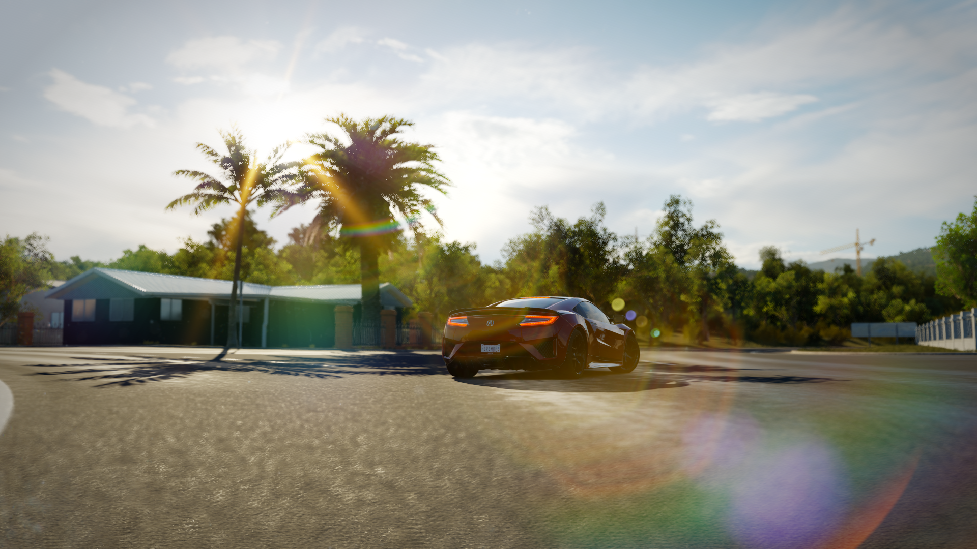 Forza Horizon 3 (25).png