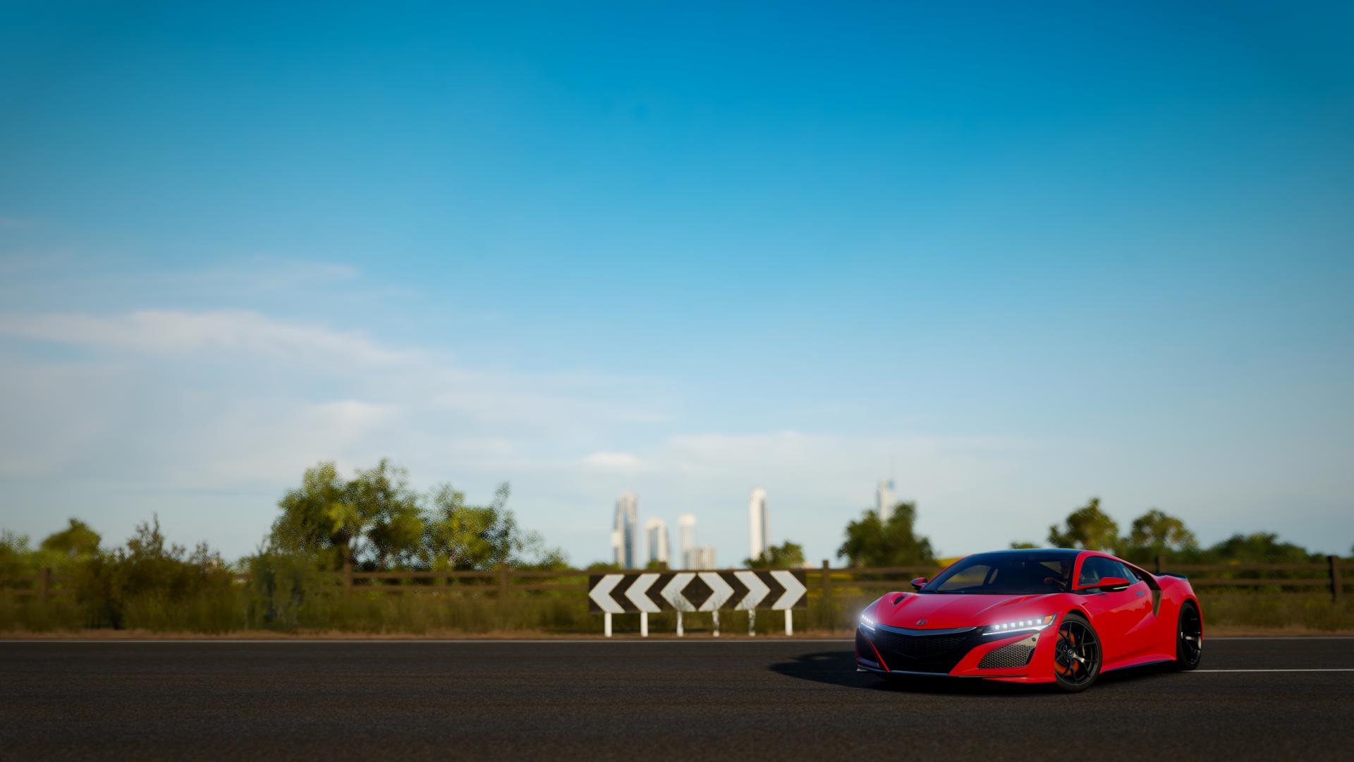 Forza Horizon 3 (27).png