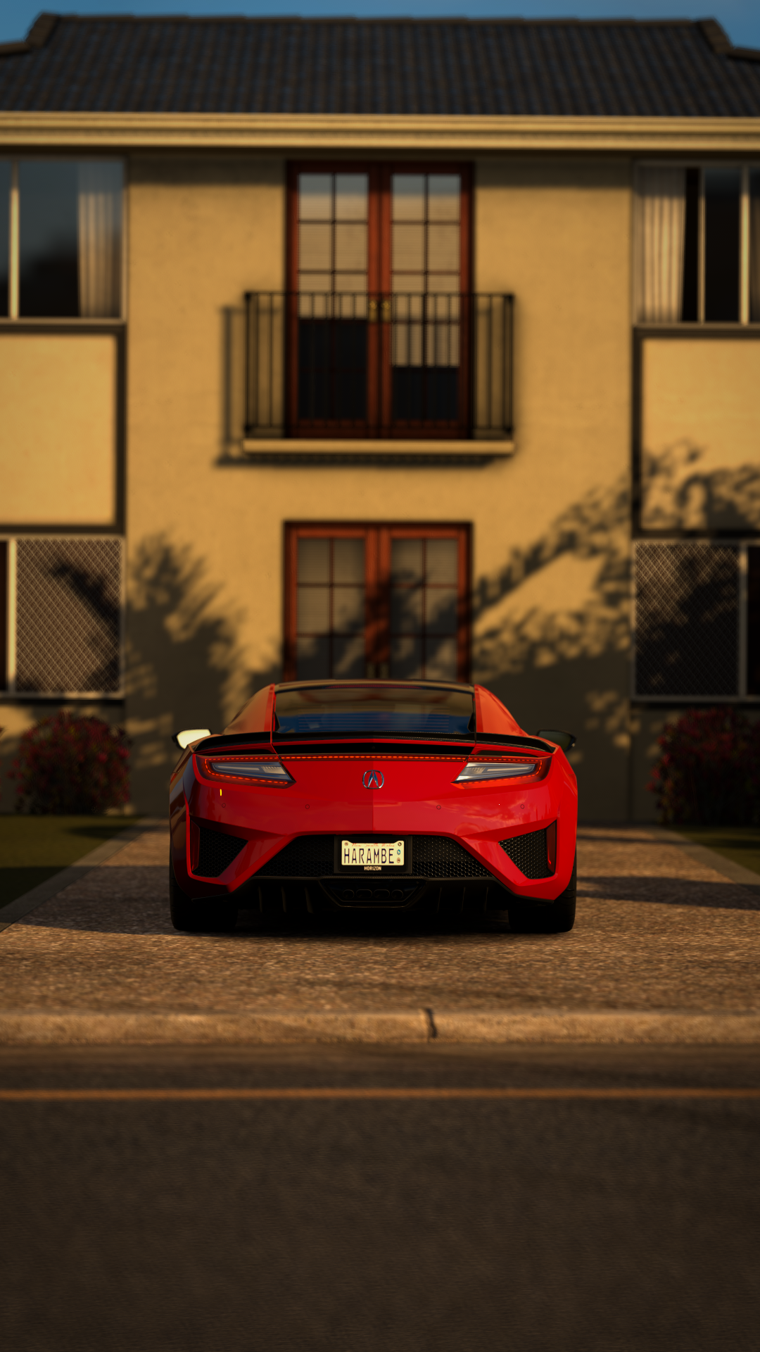 Forza Horizon 3 (28).png