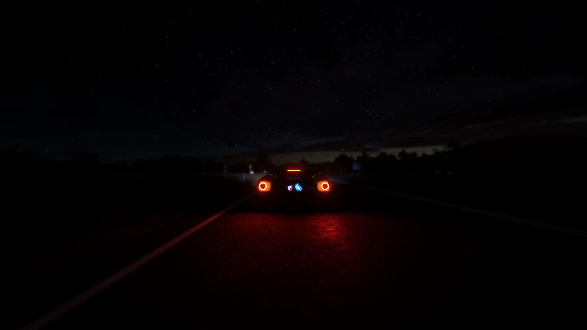 Forza Horizon 3 (29).png