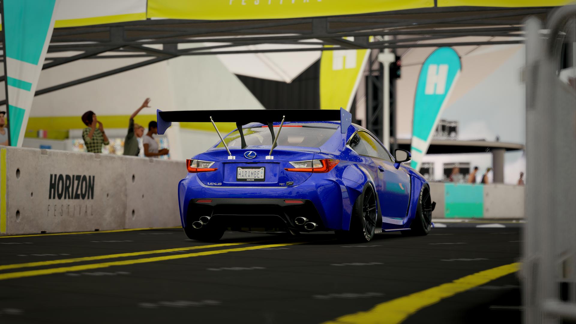 Forza Horizon 3 (31).png