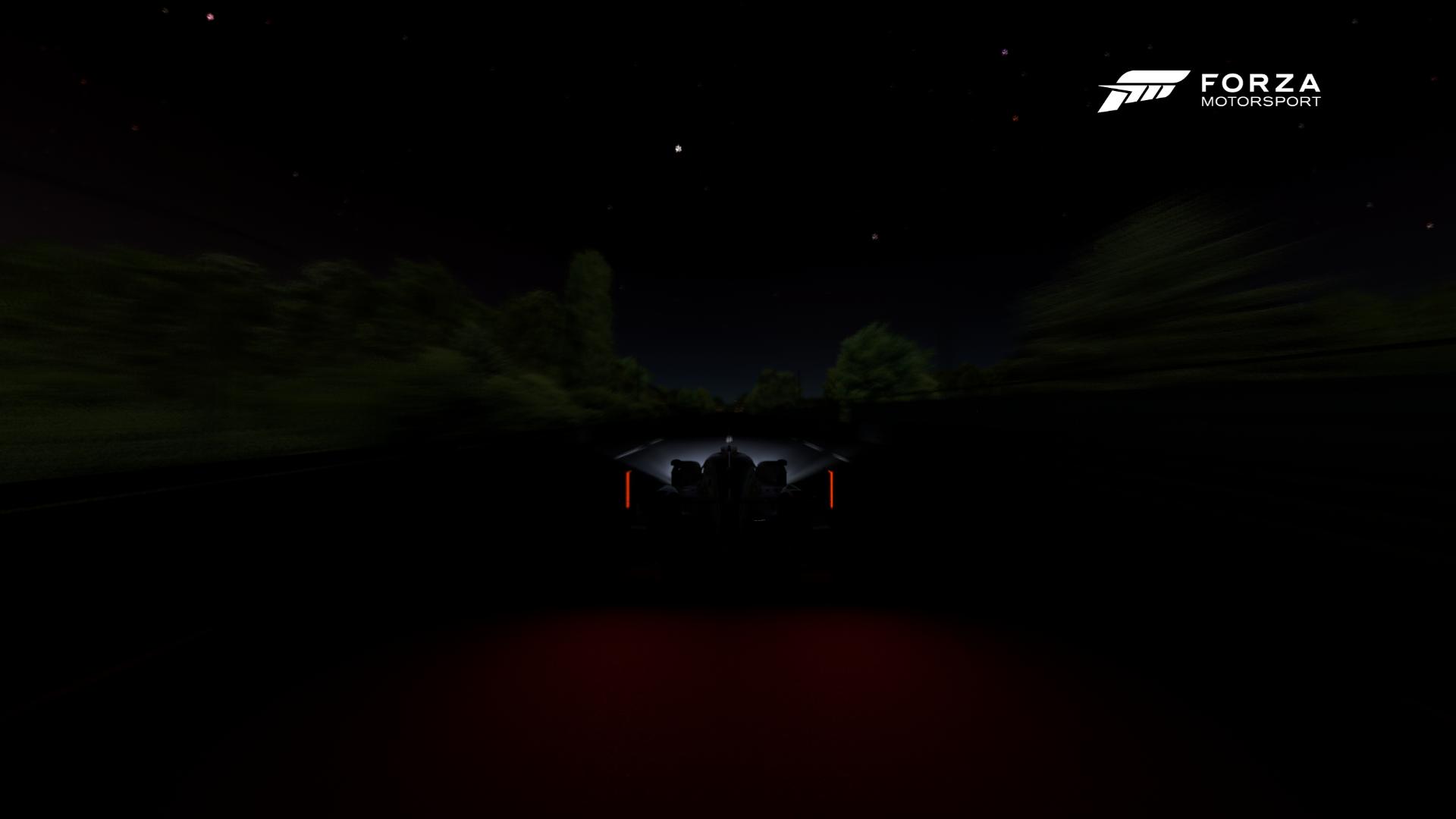 Forza Motorsport 6000.png
