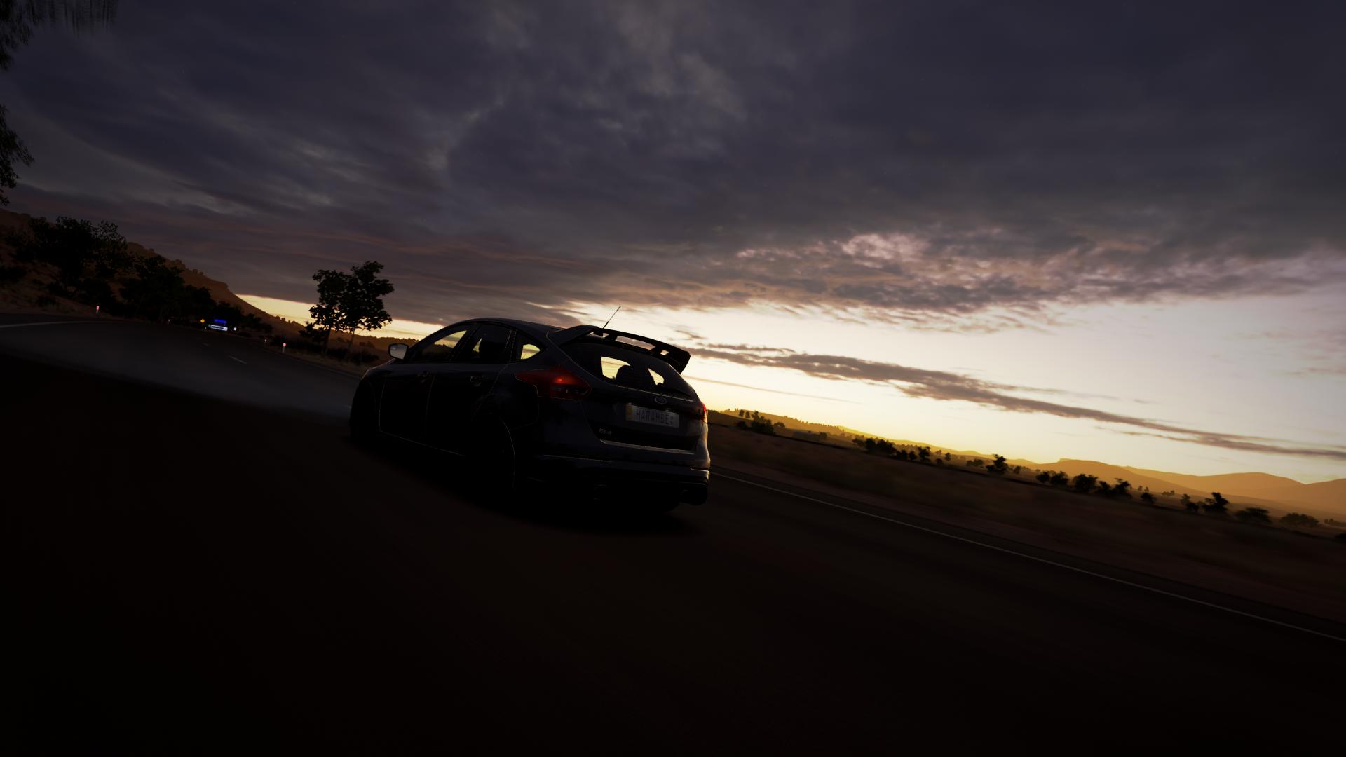 Forza Horizon 3 (34).png