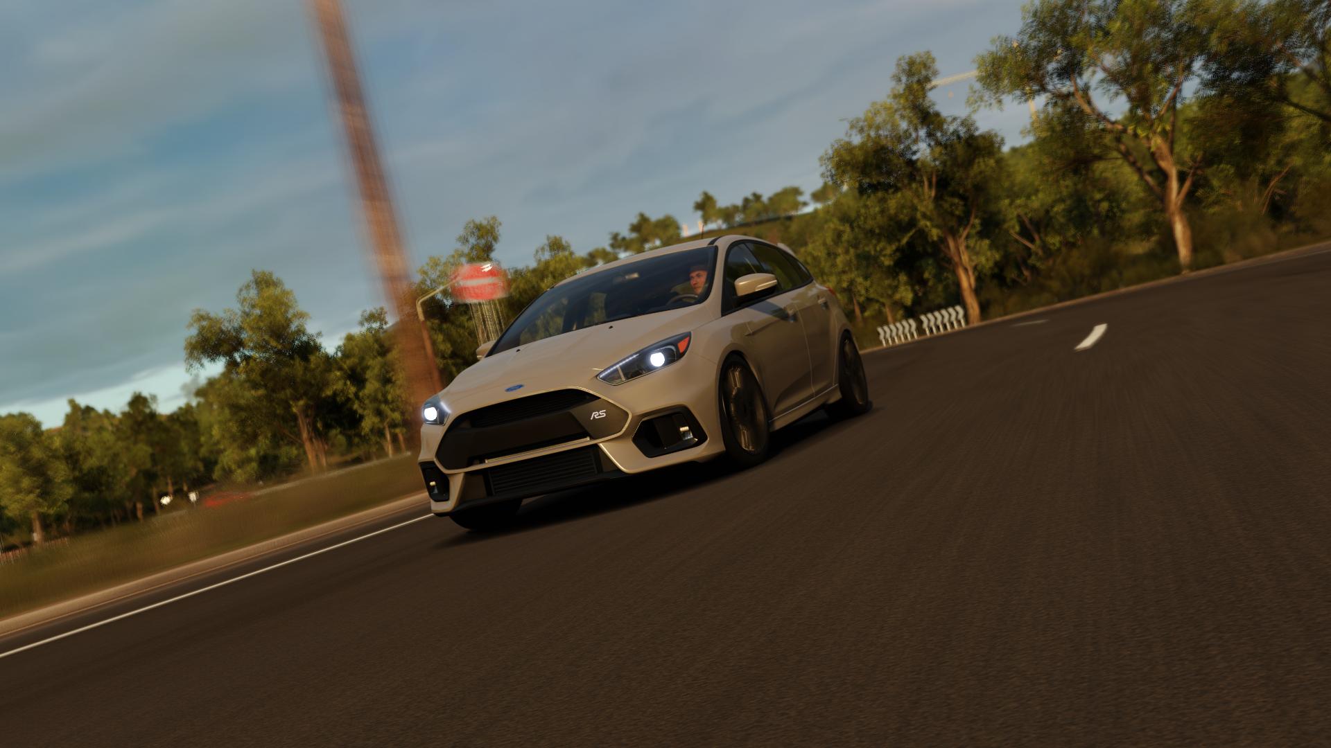 Forza Horizon 3 (35).png