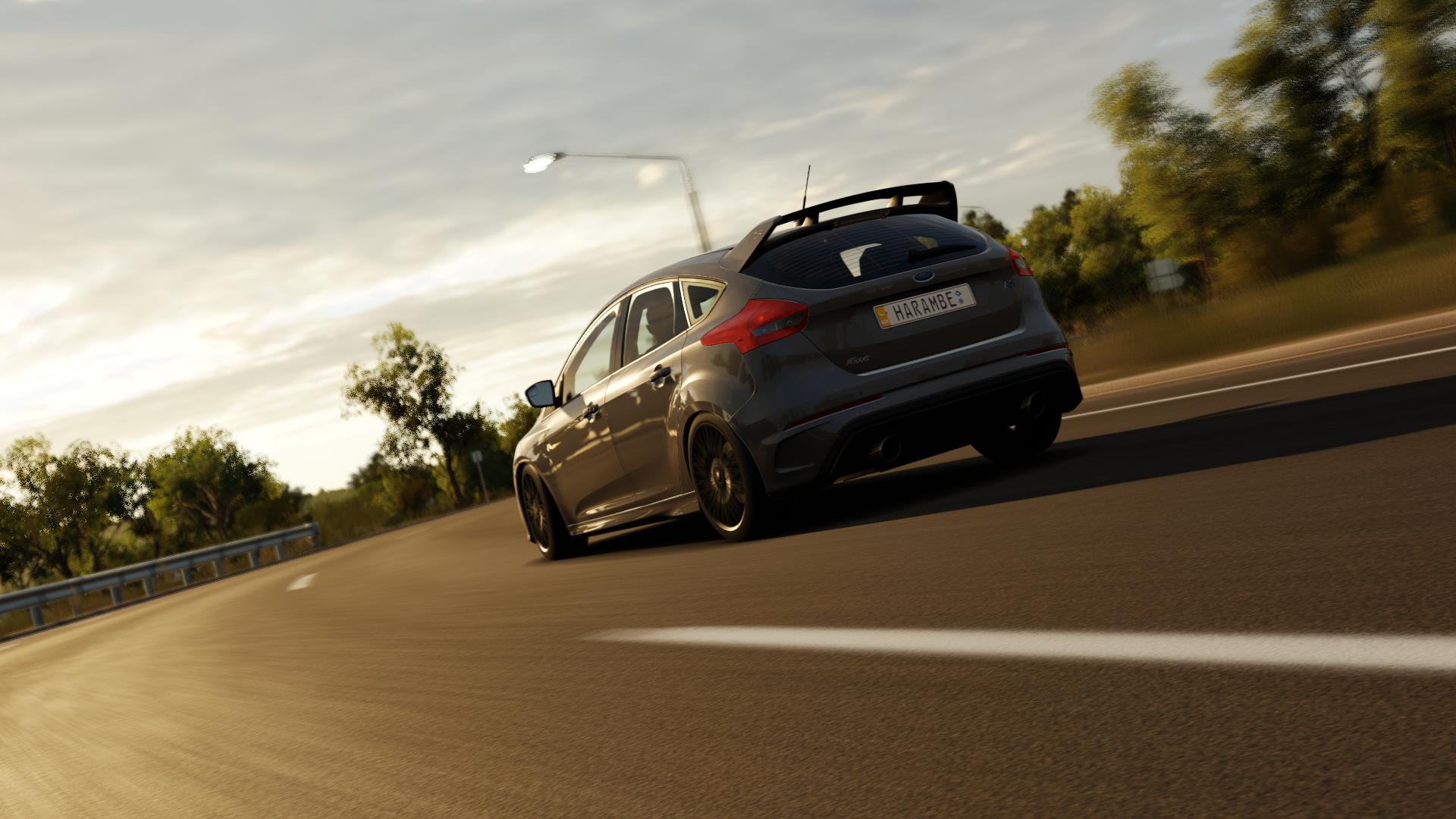 Forza Horizon 3 (36).png