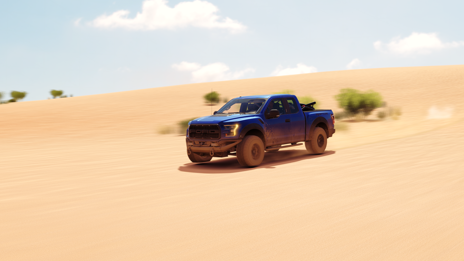 Forza Horizon 3 (37).png
