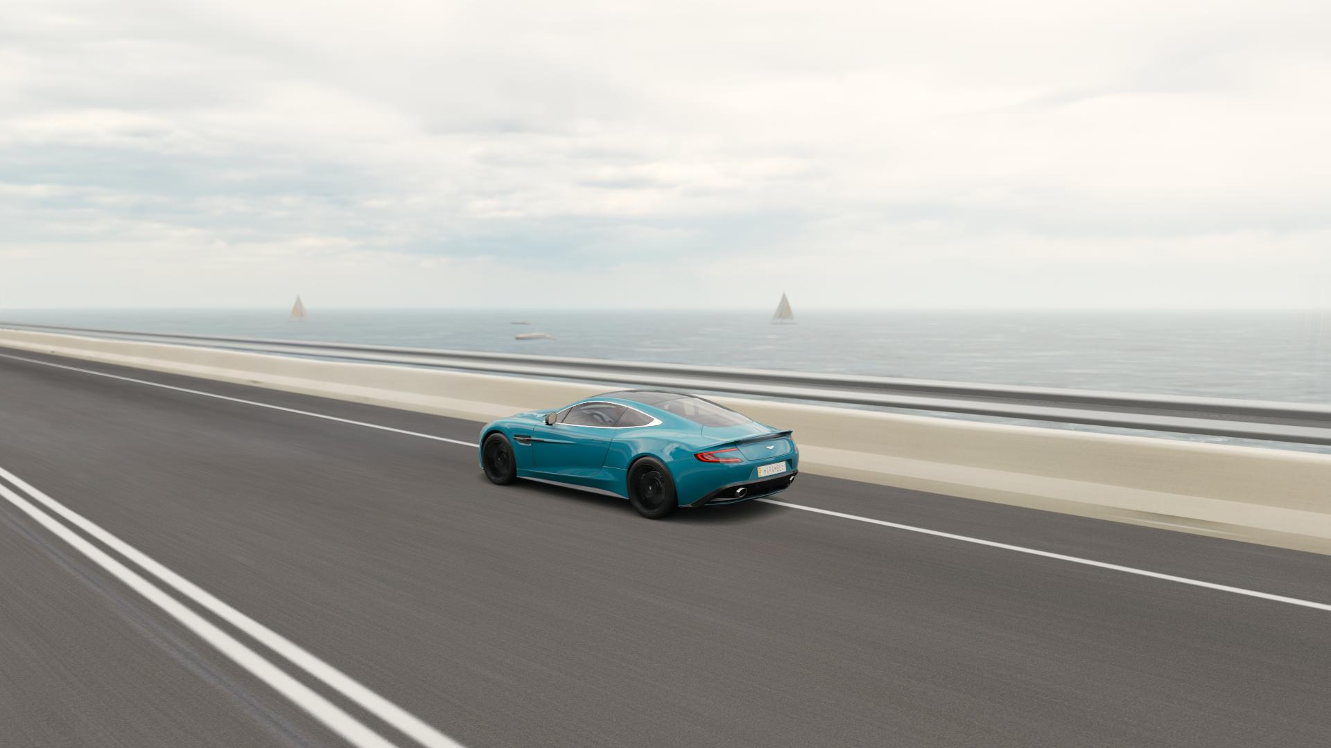 Forza Horizon 3 (39).png