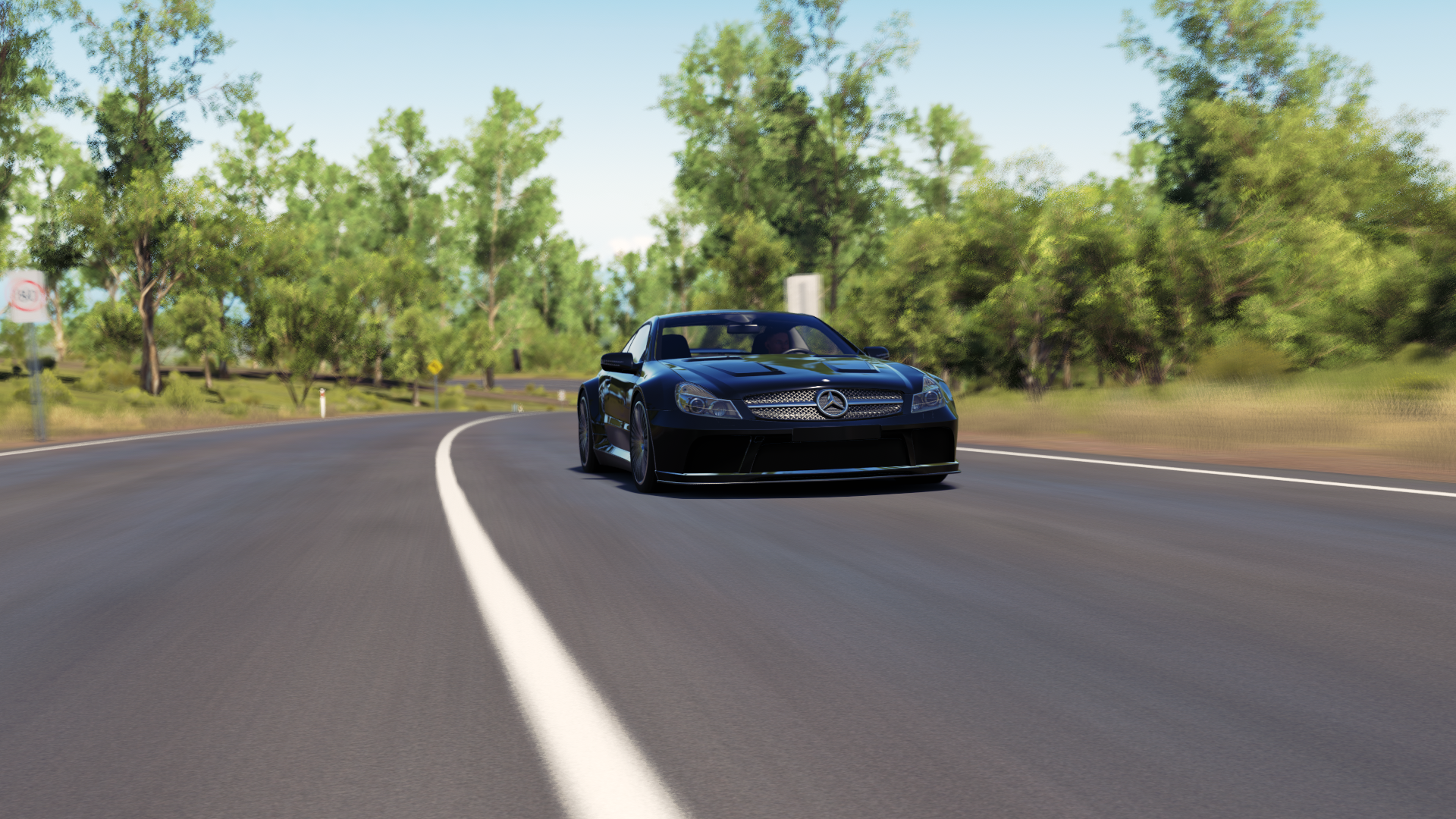 Forza Horizon 3 (40).png