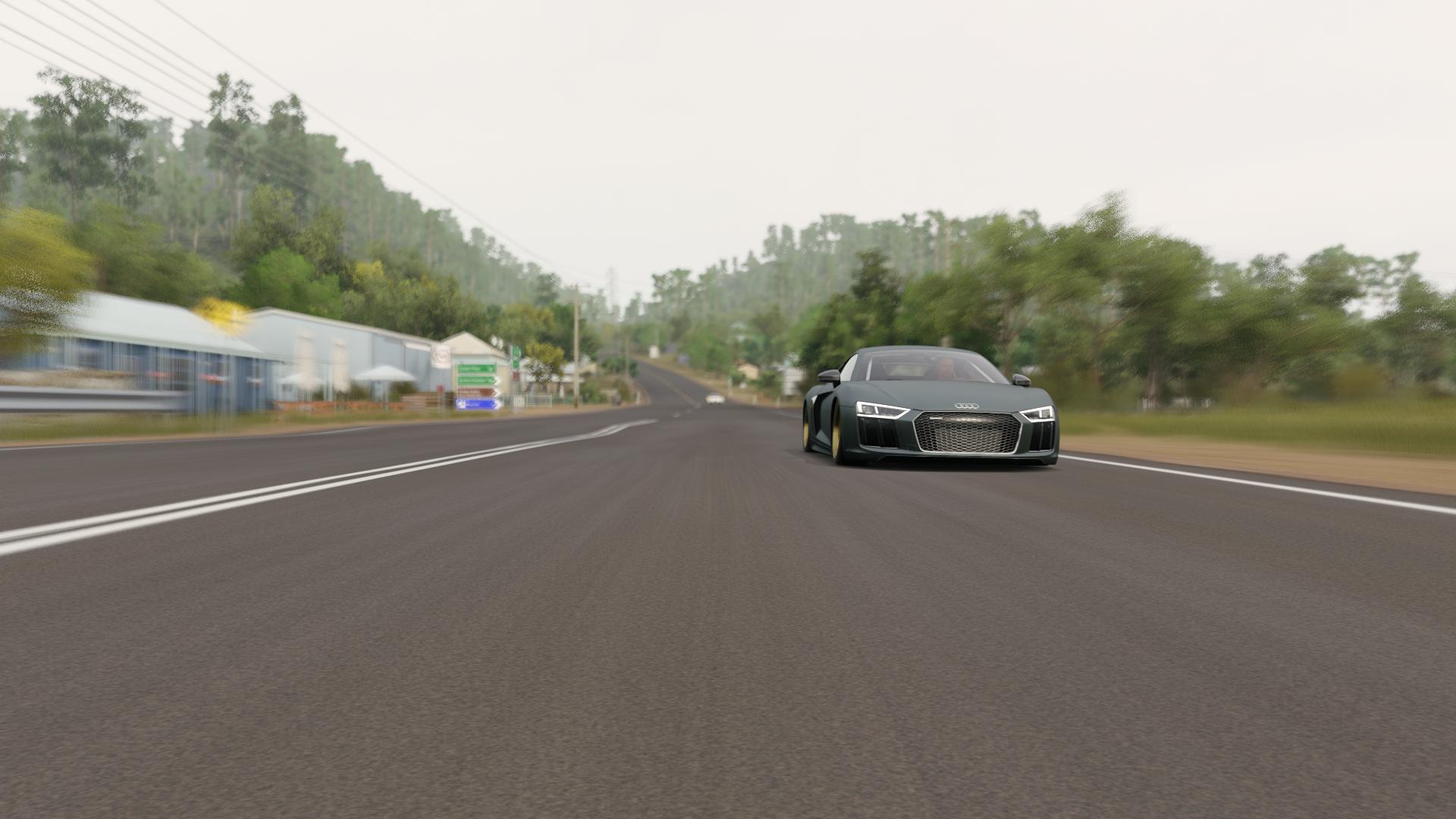 Forza Horizon 3 (46).png