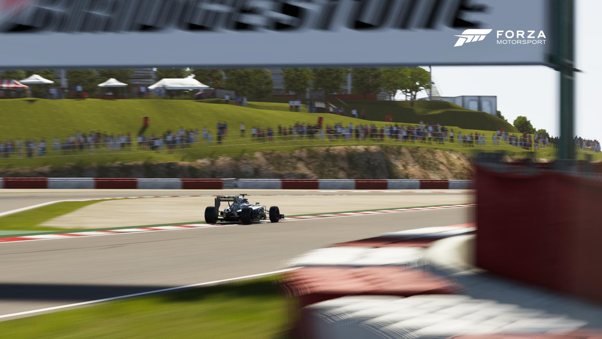 Forza Motorsport 6 (3).png