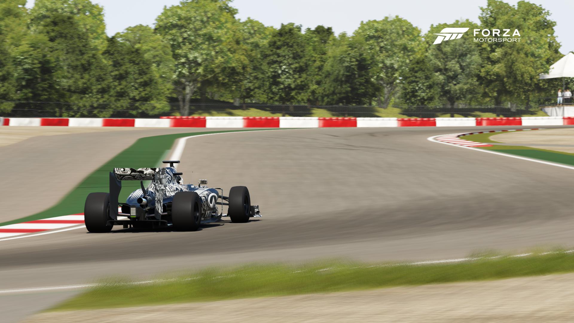 Forza Motorsport 6.png