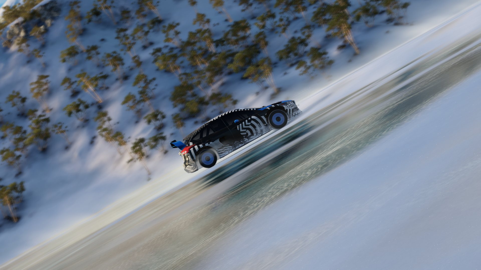 Forza Horizon 3 (52).png