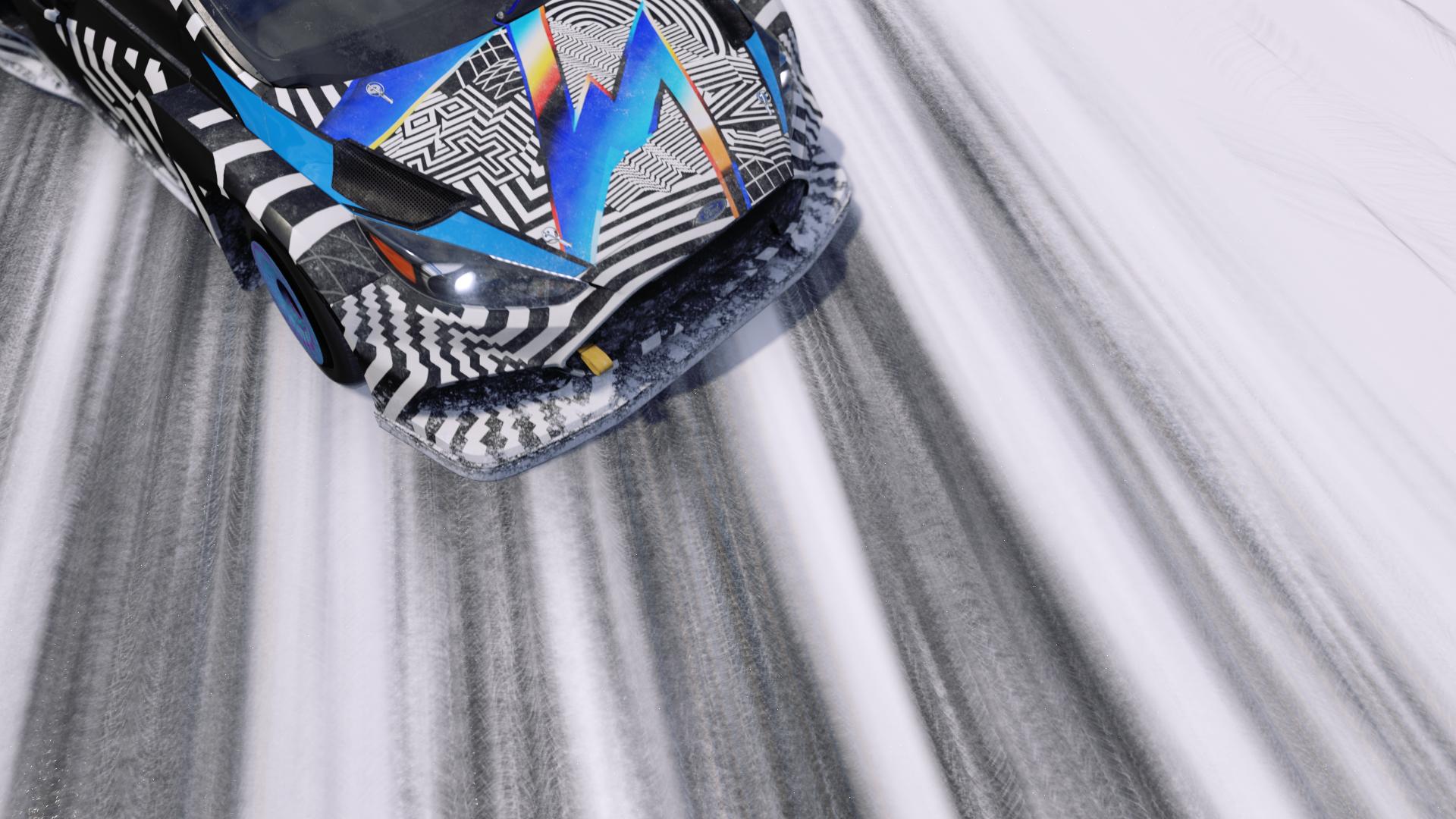 Forza Horizon 3 (55).png