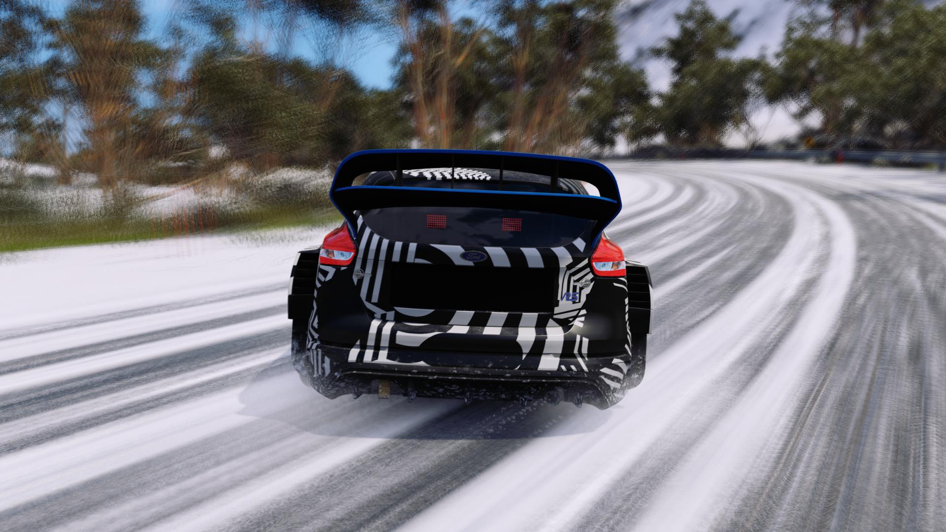 Forza Horizon 3 (56).png