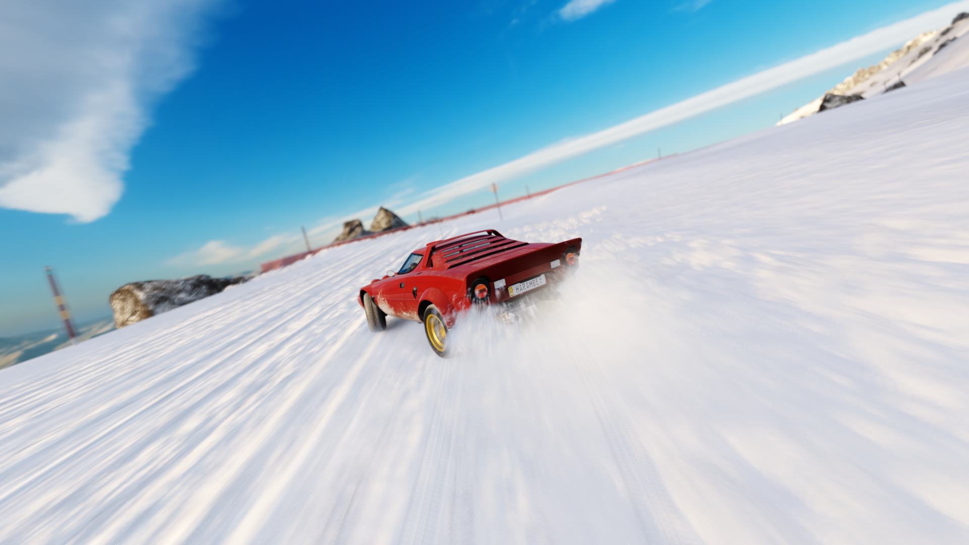 Forza Horizon 3 (61).png