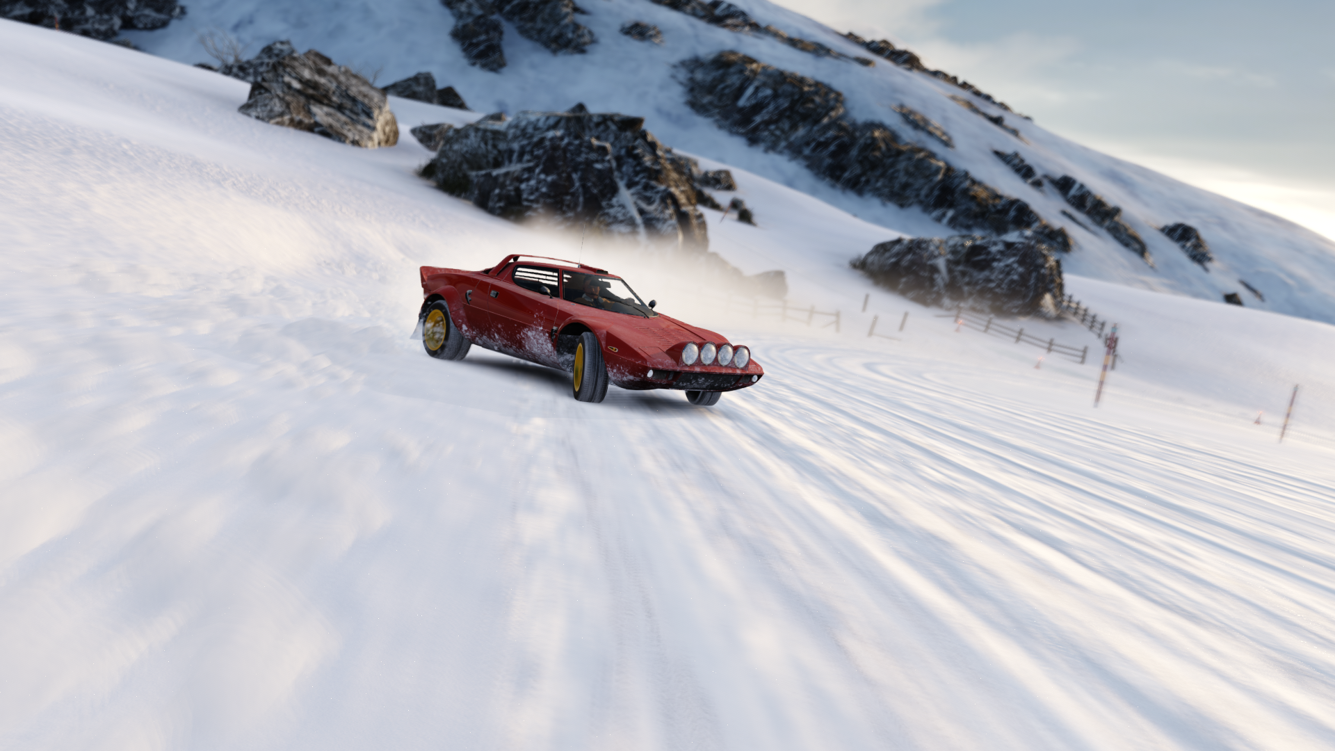 Forza Horizon 3 (62).png