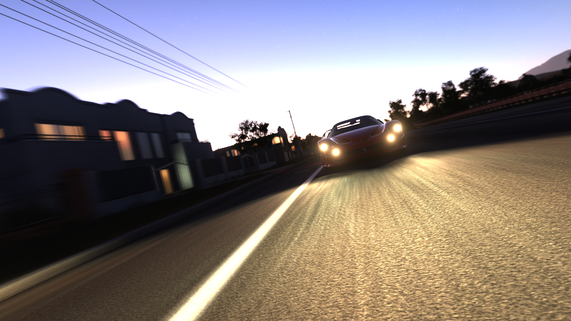 Forza Horizon 3 (65).png