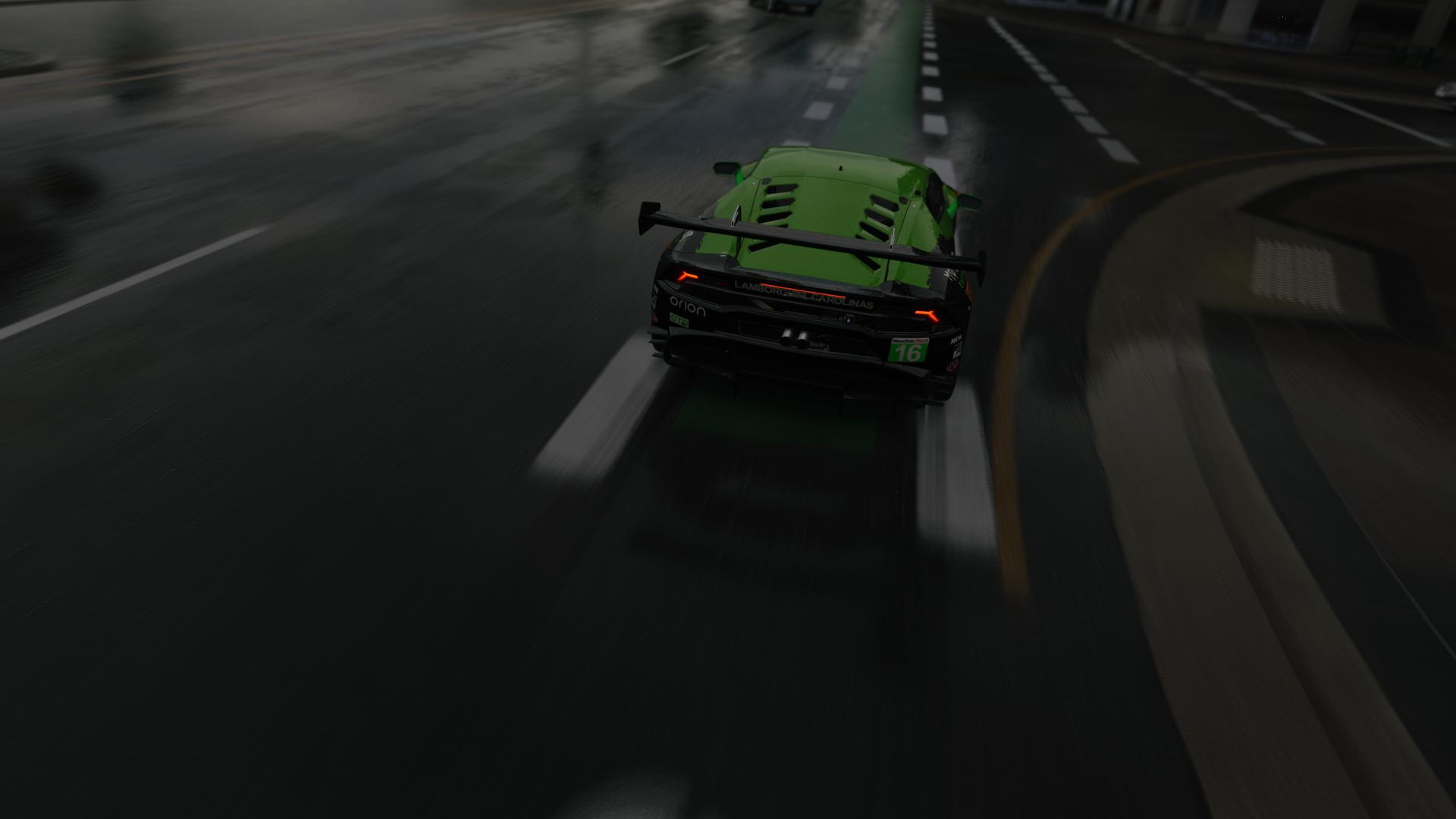 Forza Horizon 3 (66).png