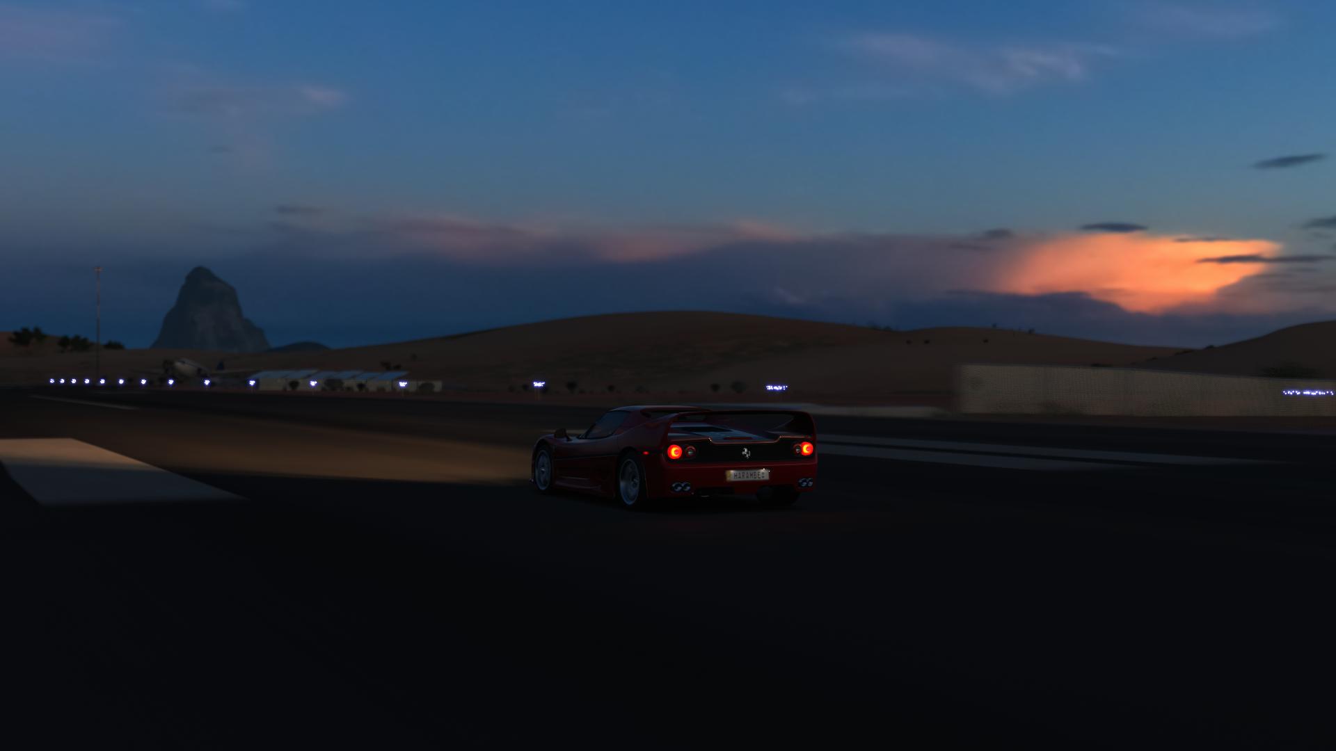 Forza Horizon 3 (67).png