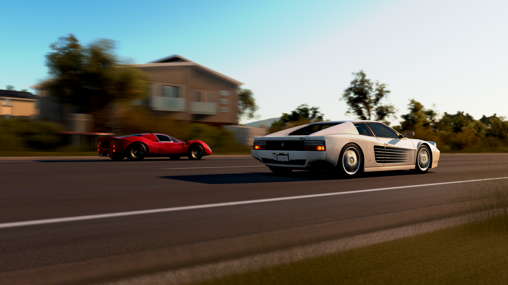 Forza Horizon 3 (68).png