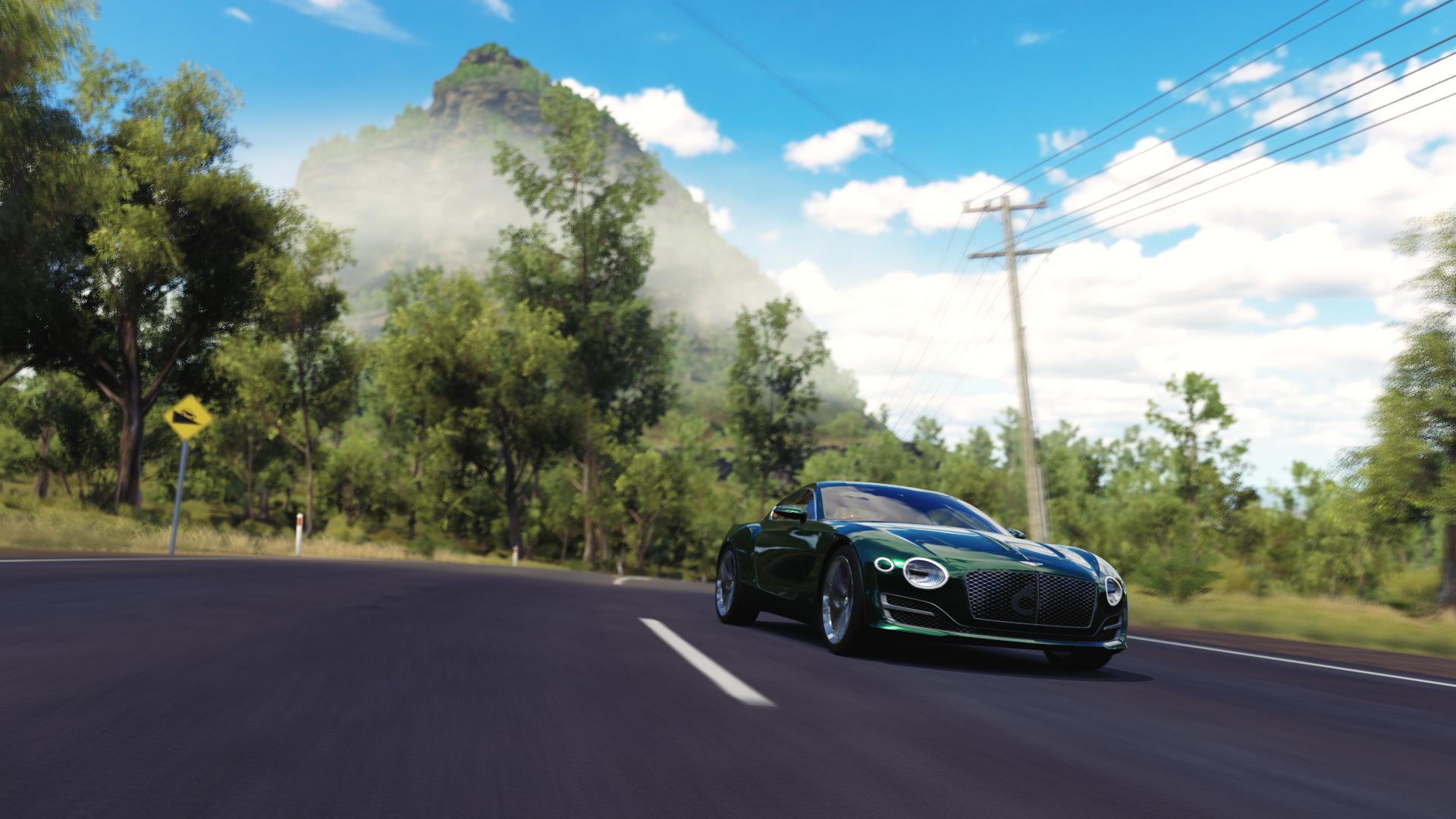 Forza Horizon 3 (70).png