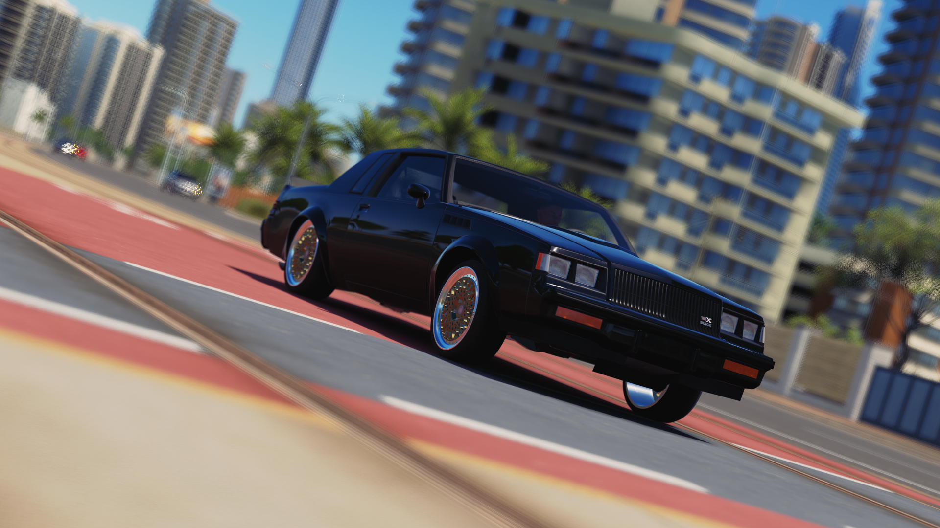Forza Horizon 3 (72).png