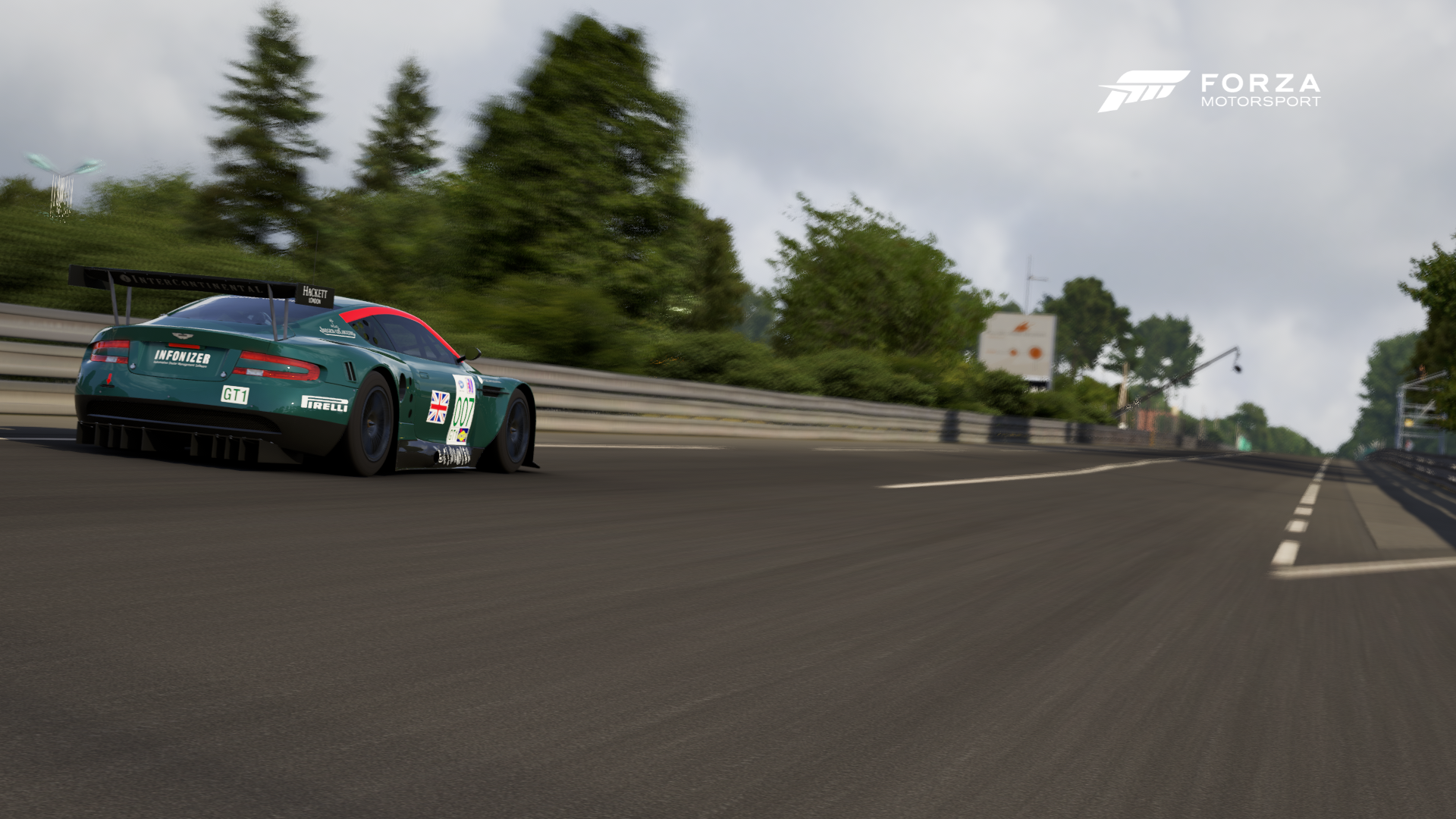 Forza Motorsport 6p.png