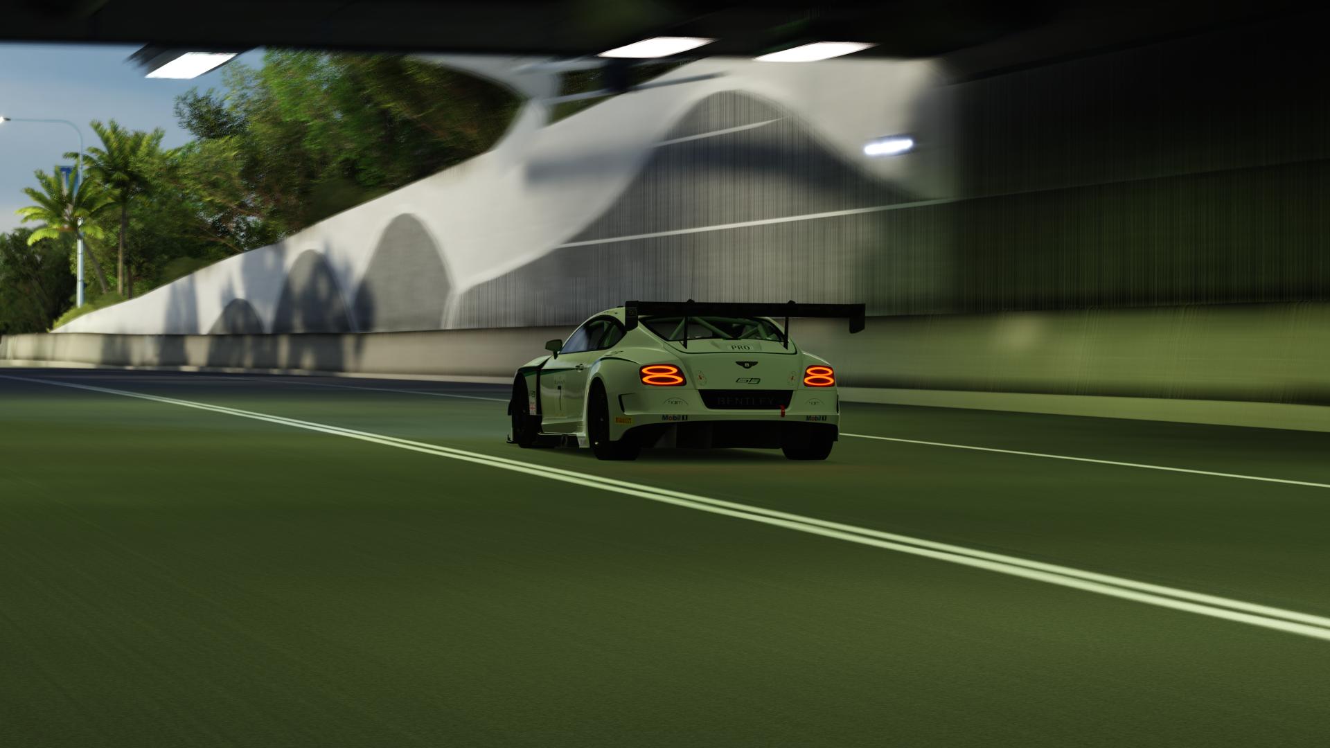 Forza Horizon 3 (78).png