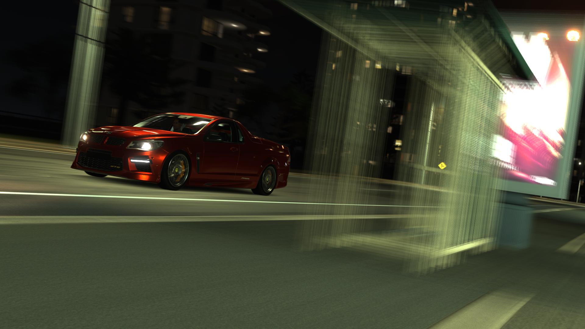 Forza Horizon 3 (79).png