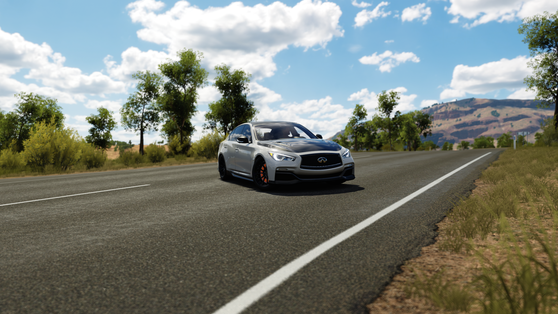 Forza Horizon 3 (80).png