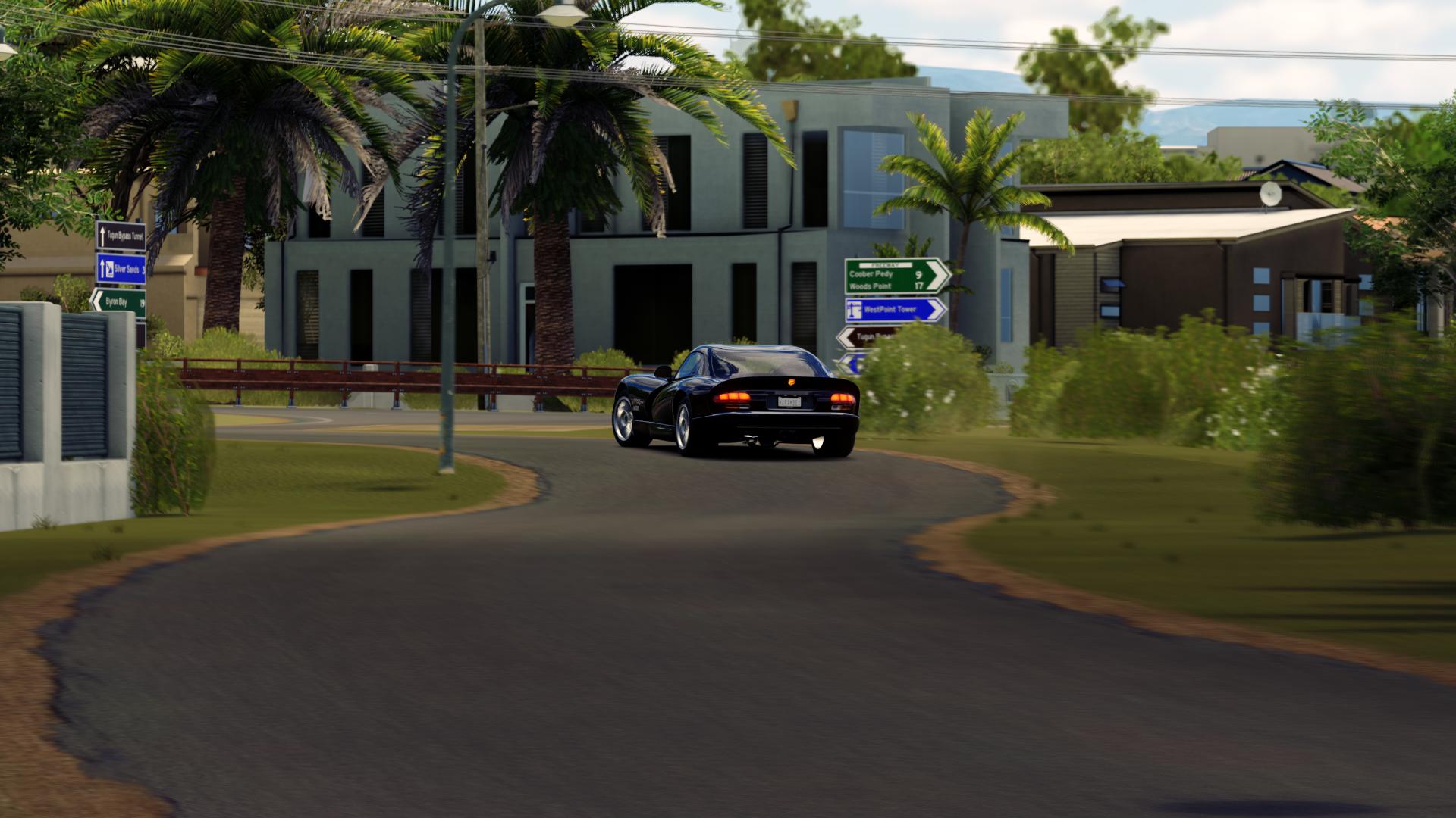 Forza Horizon 3 (83).png