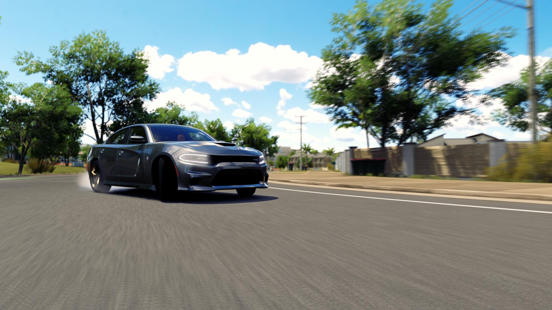 Forza Horizon 3 (84).png