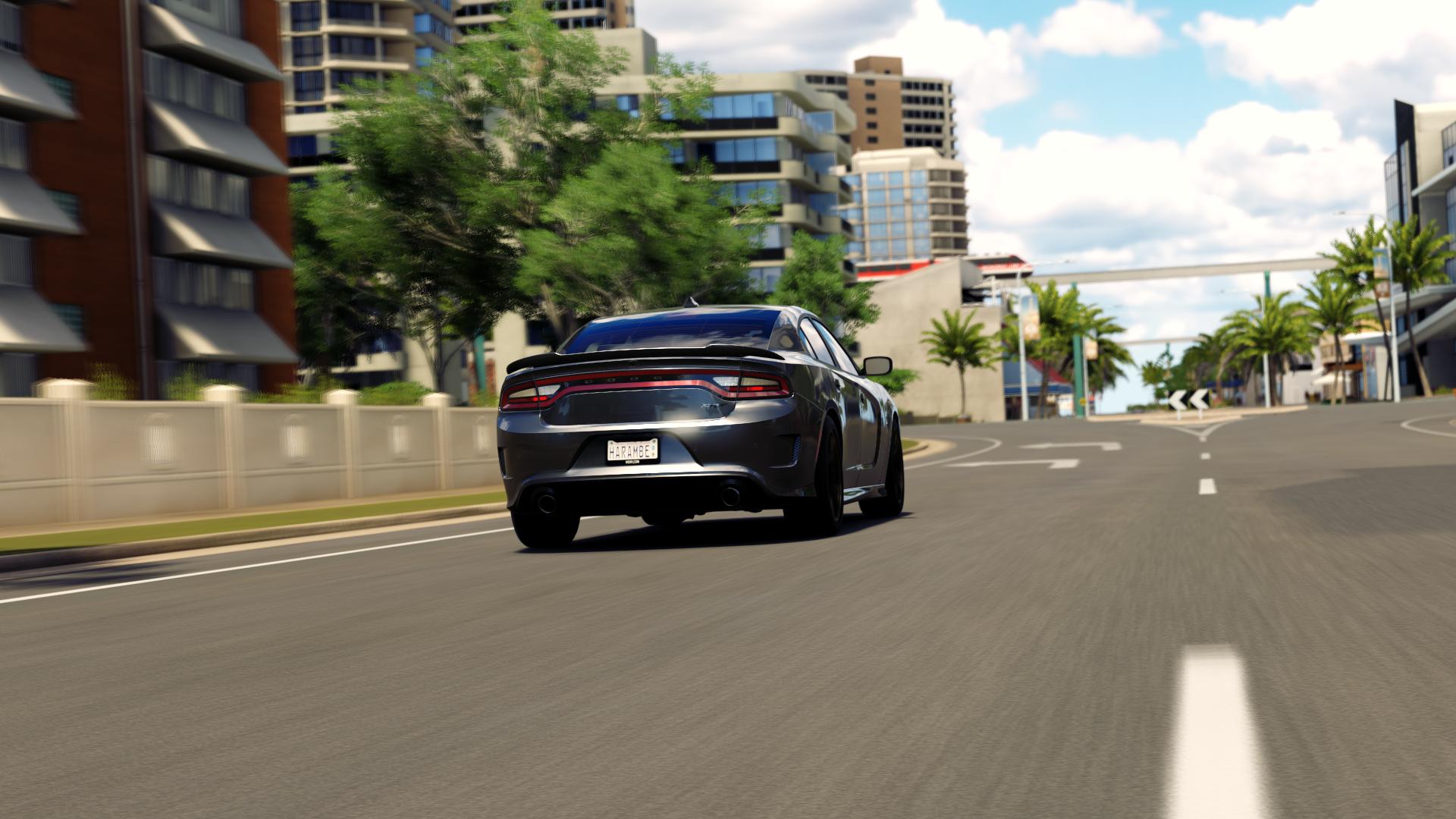 Forza Horizon 3 (85).png