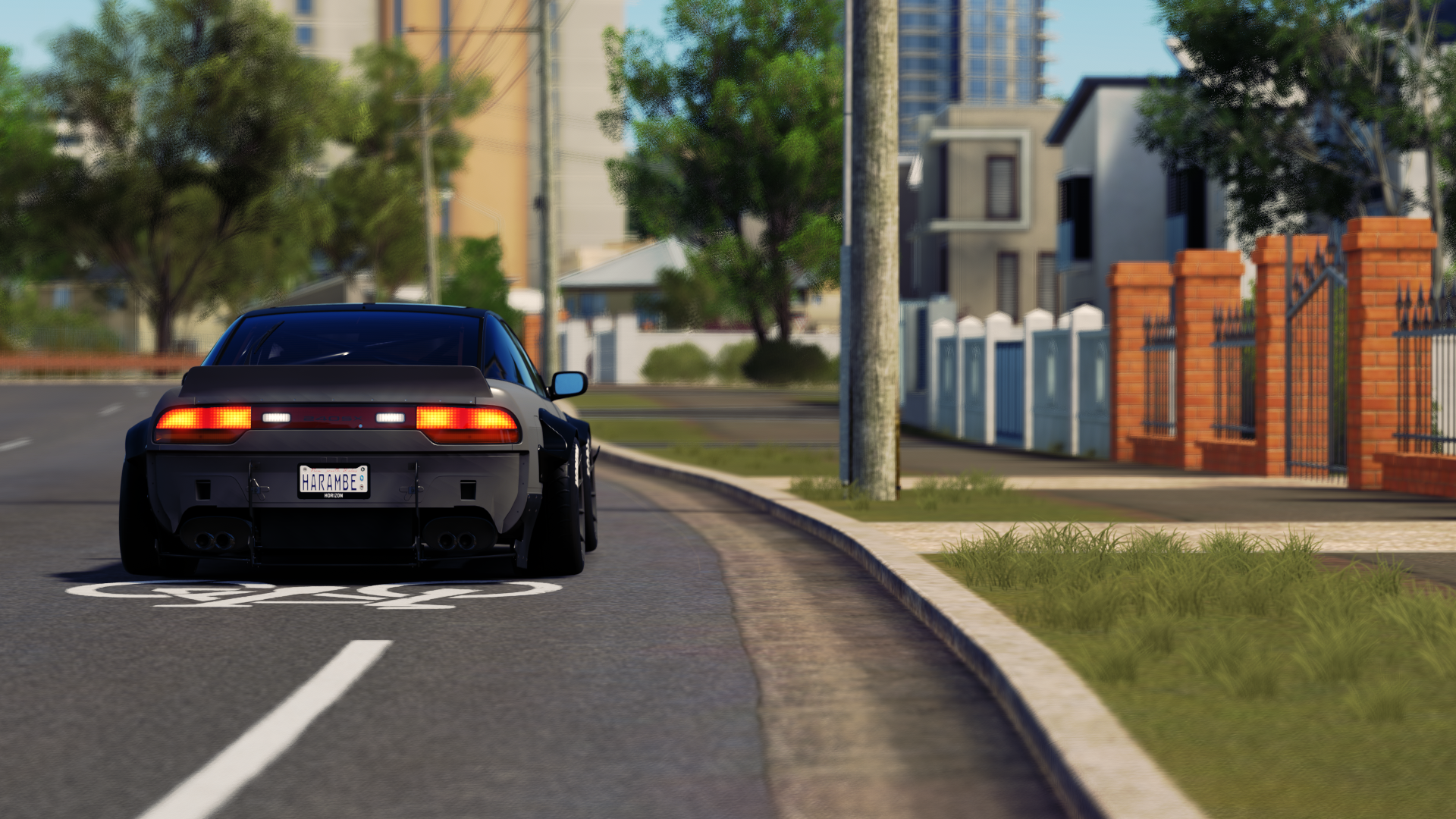 Forza Horizon 3 (90).png