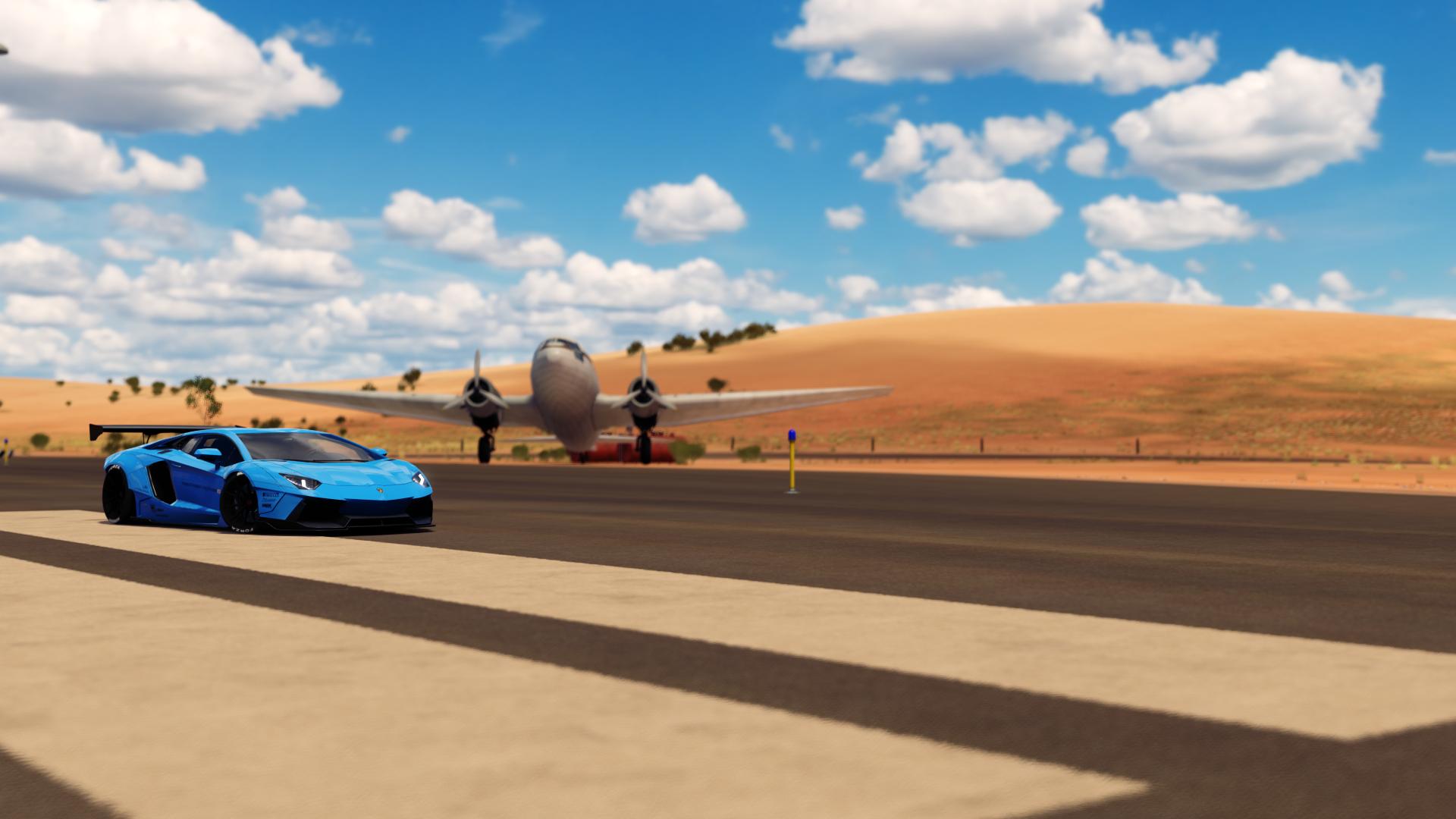 Forza Horizon 3 (92).png