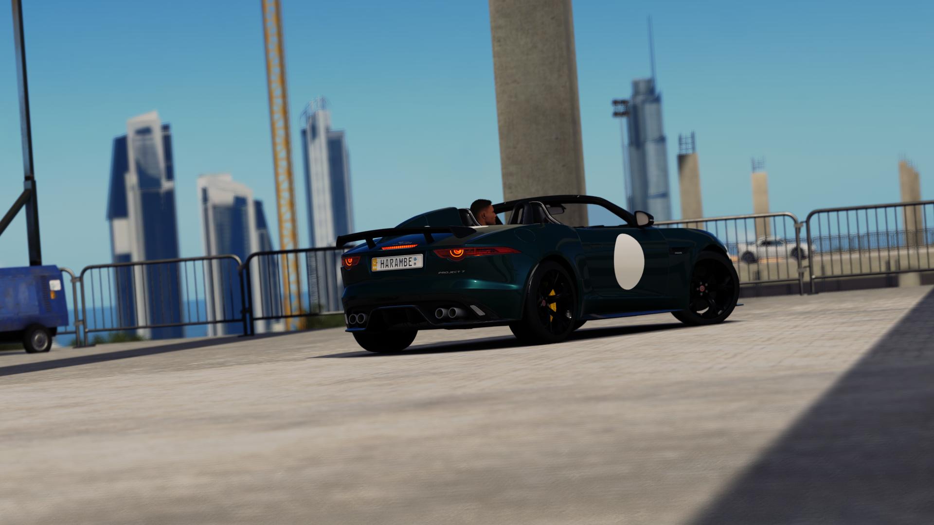 Forza Horizon 3 (94).png
