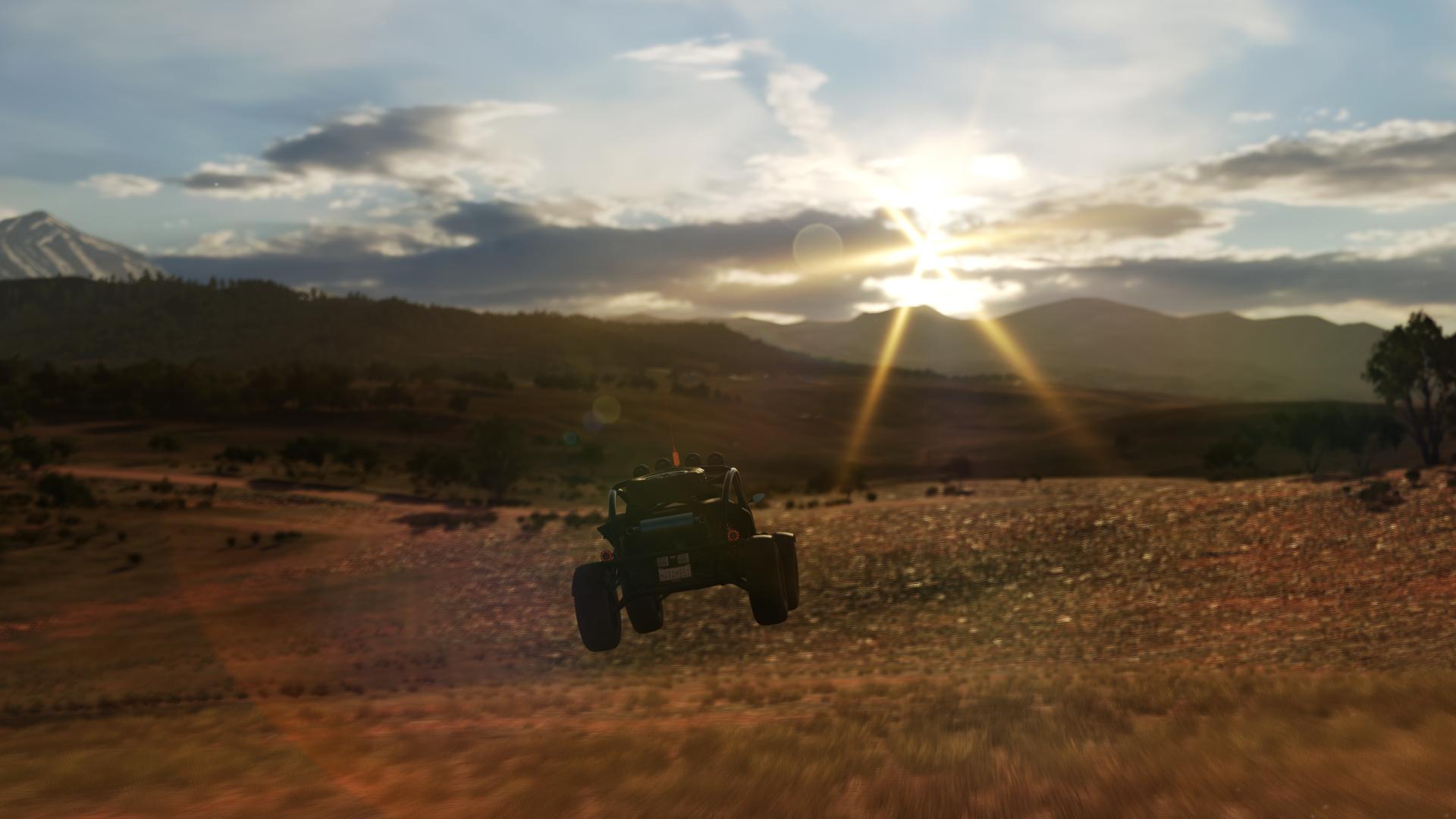 Forza Horizon 3 (96).png