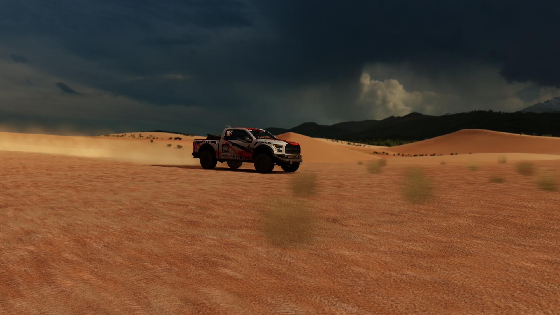 Forza Horizon 3 (97).png
