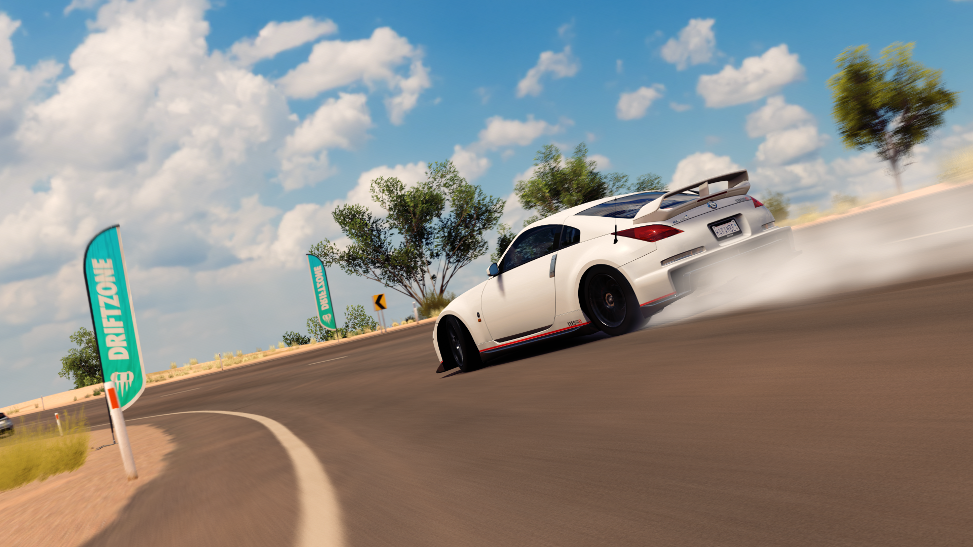 Forza Horizon 3 (99).png