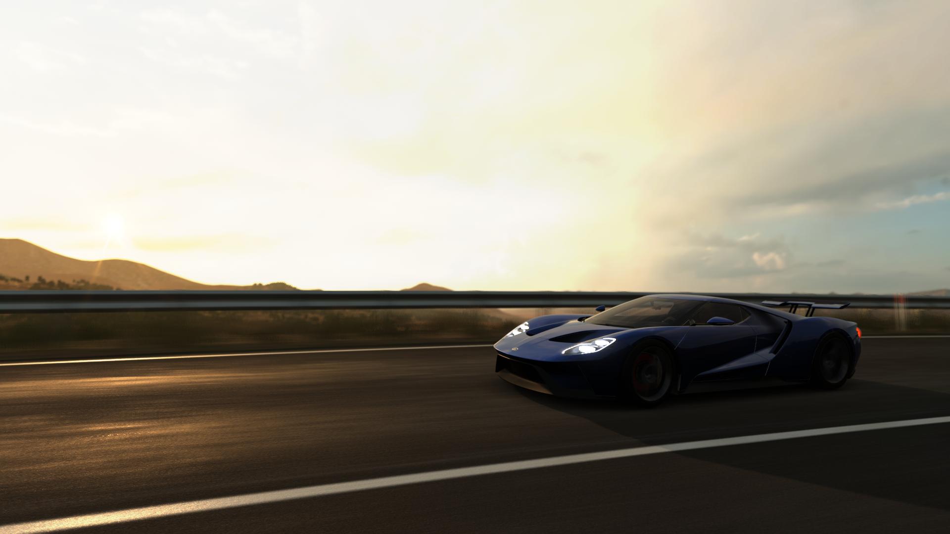 Forza Horizon 3 (101).png