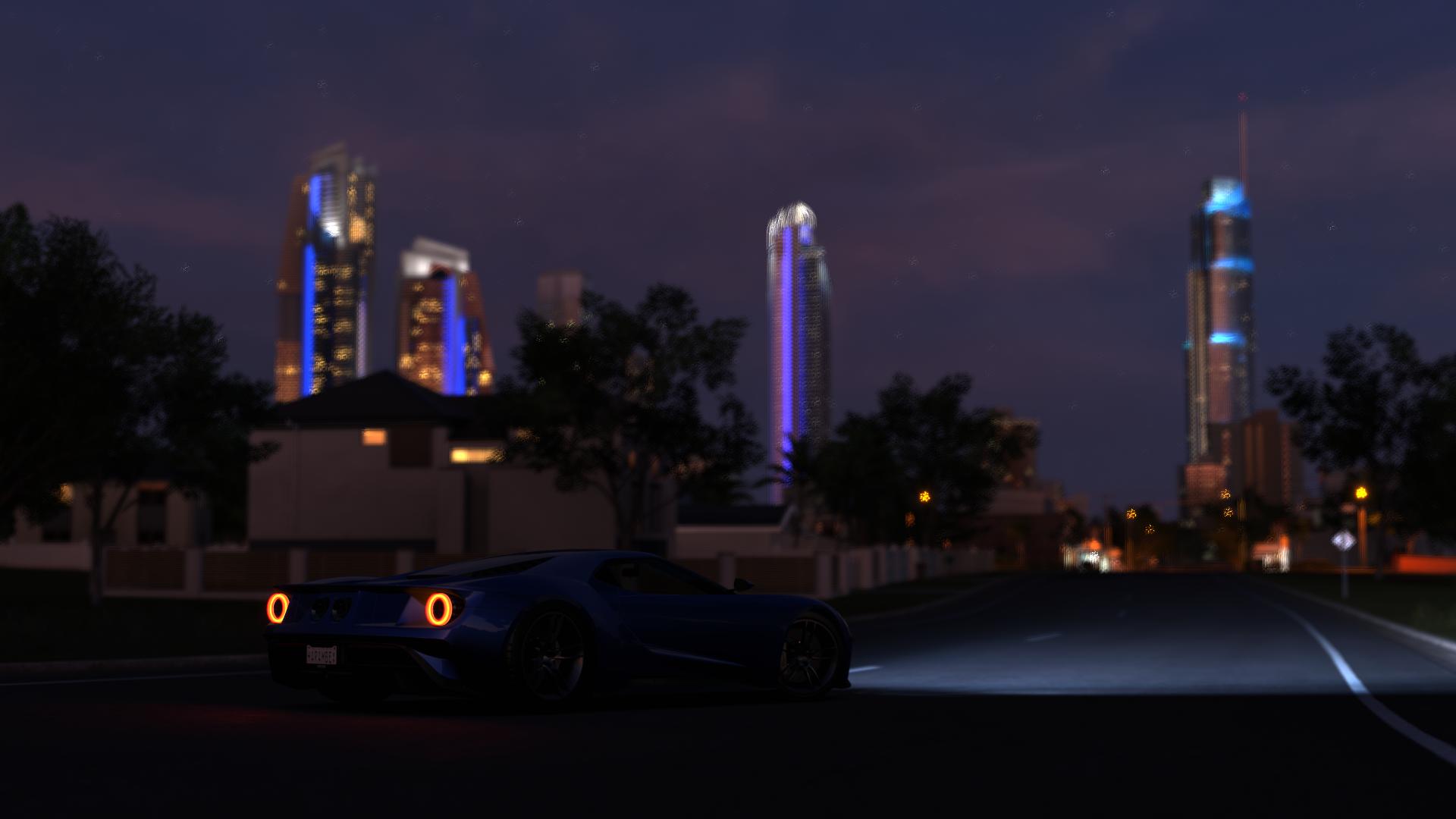Forza Horizon 3 (103).png
