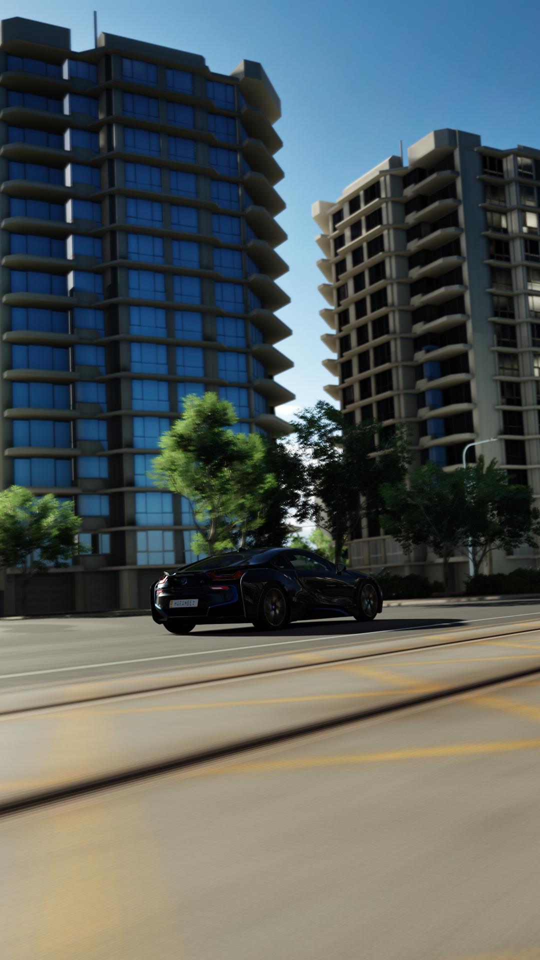 Forza Horizon 3 (114).png